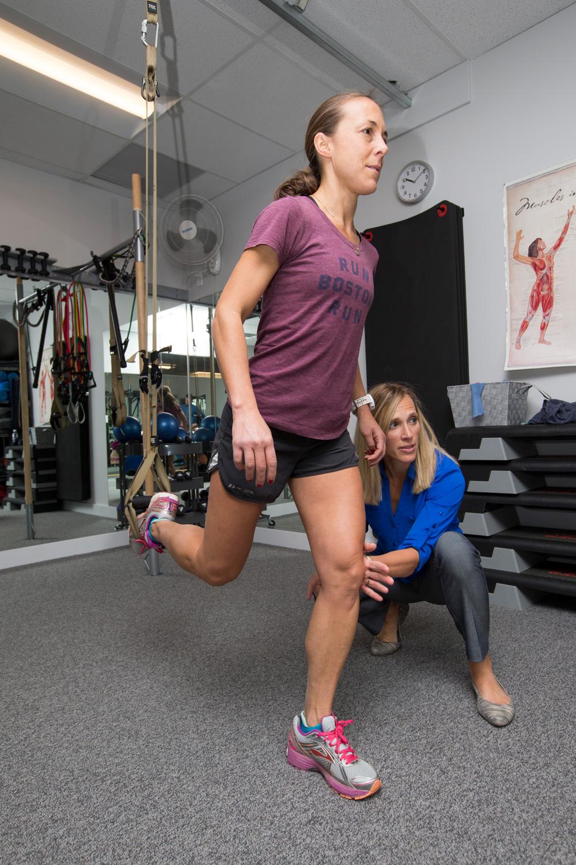 knee-pain-exercises-prevention