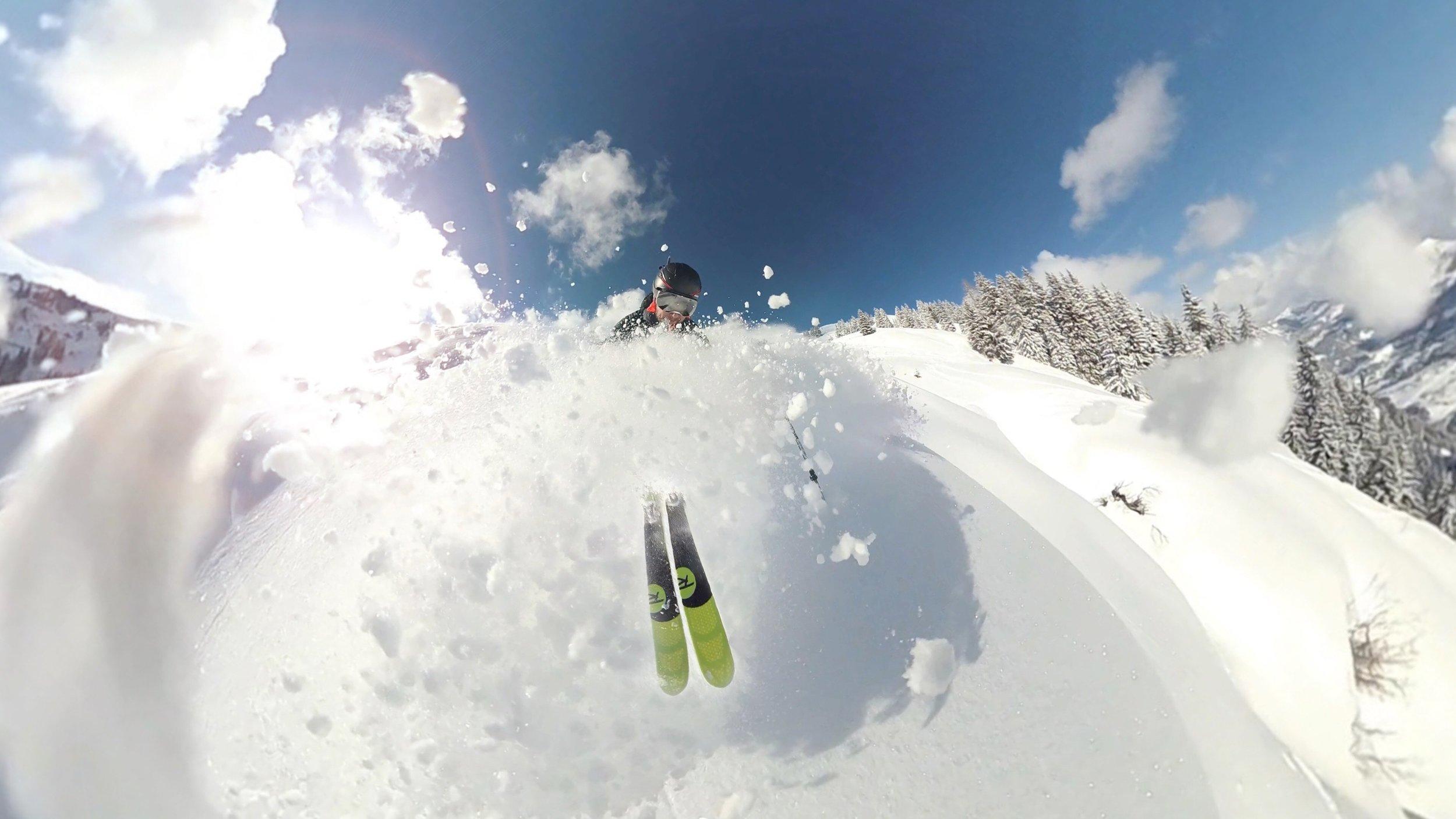 alpine-skiing-injuries