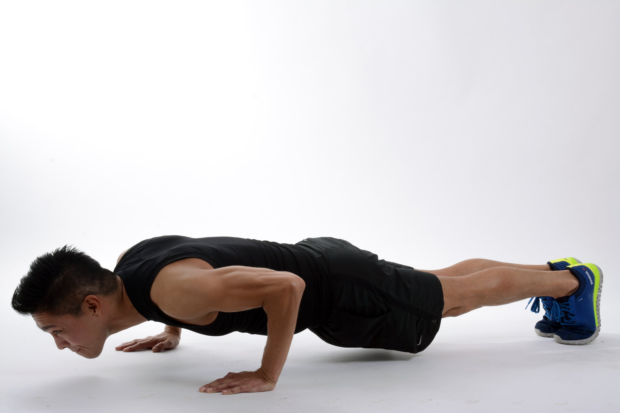 push-up-testing-heart-disease-risk