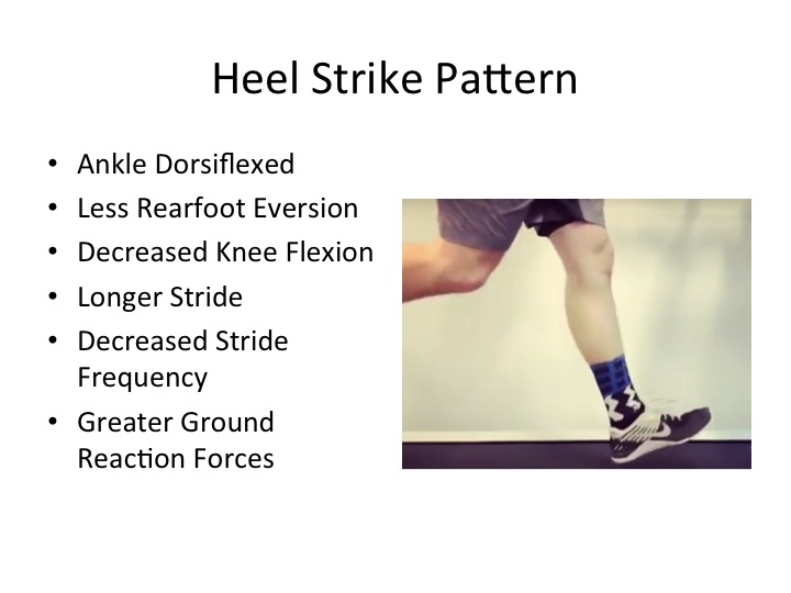 running-heel-strike-biomechanics-forces