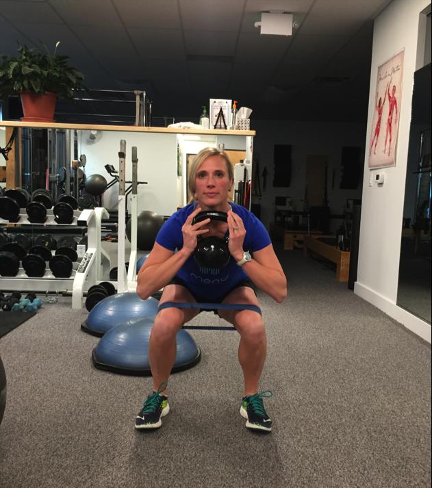 knee-arthritis-hip-strengthening-progression