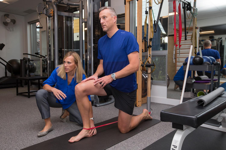 ankle-mobility-tightness-balance-proprioception
