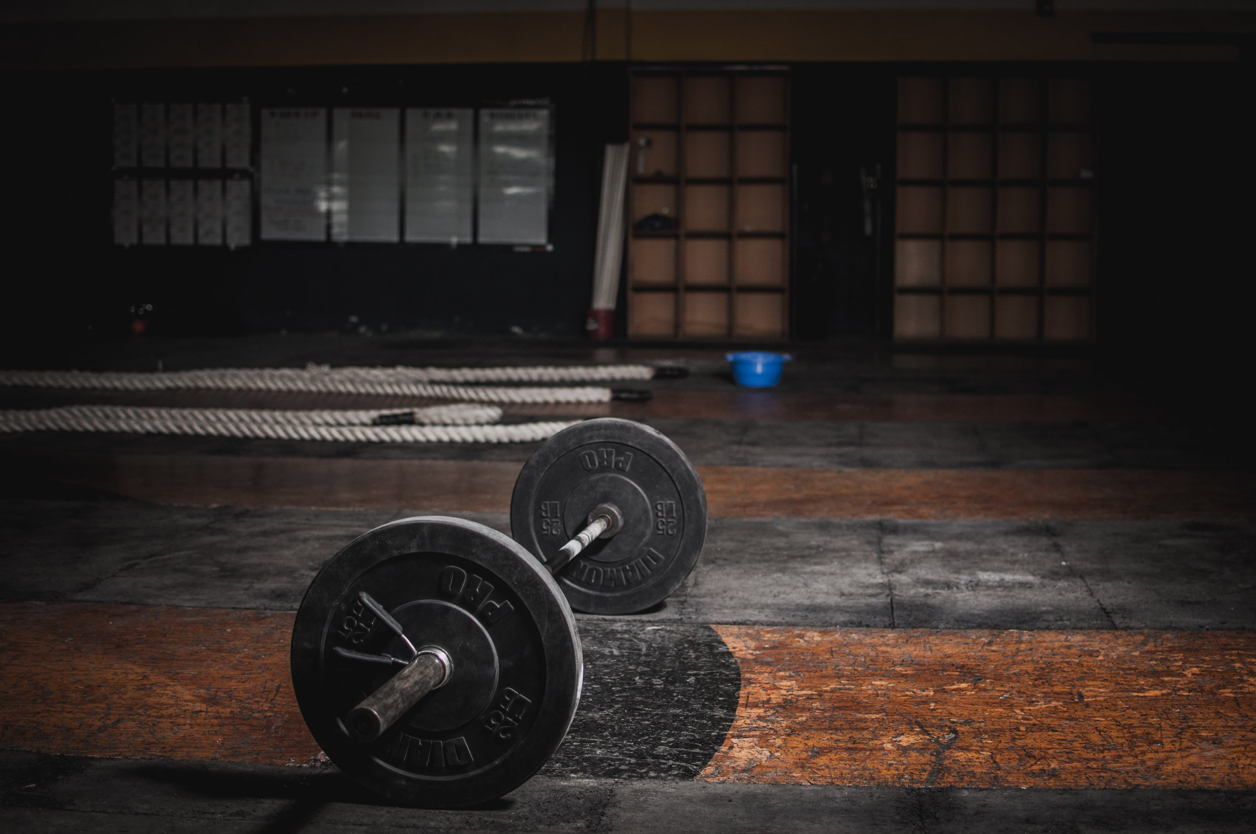 strength-training-flexibility-gains