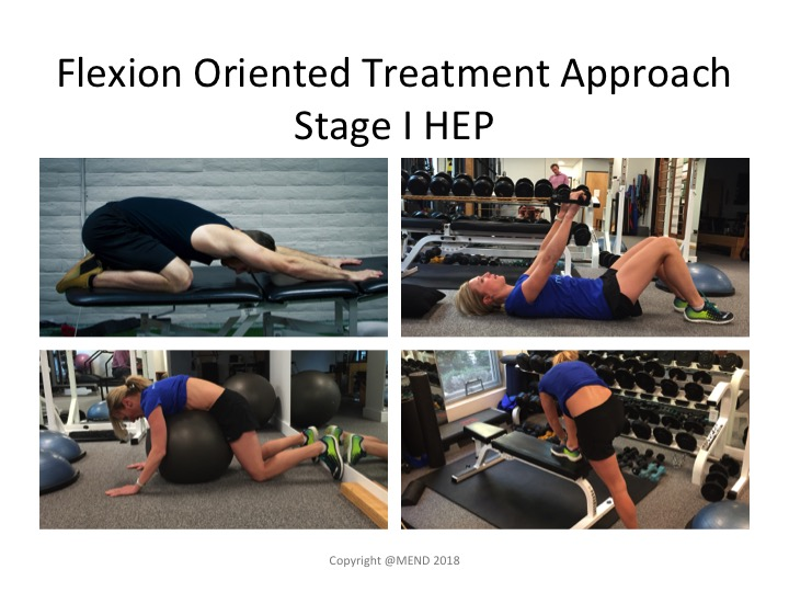 lumbar-spinal-stenosis-exercises