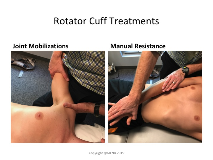 rotator-cuff-injury-tear-treatment