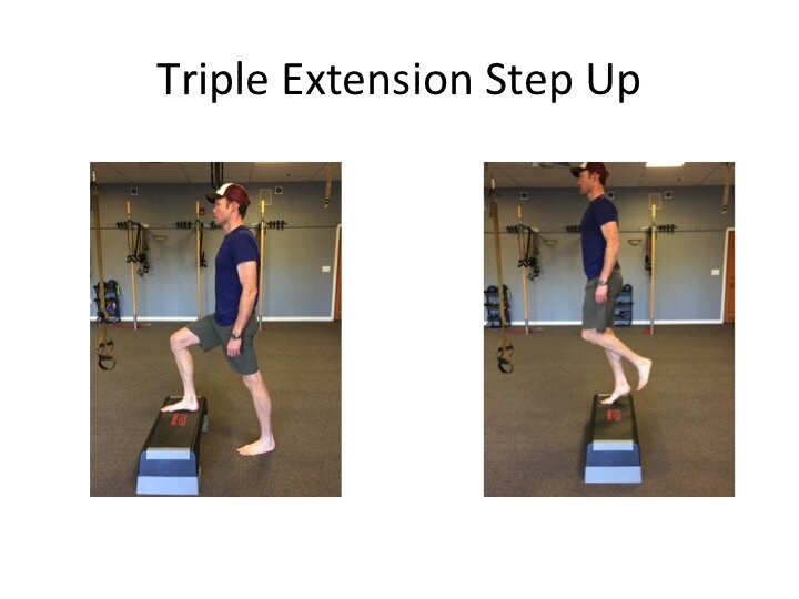 achilles-tendon-tendonitis-tendinopathy-exercise