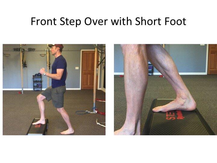 heel-pain-plantar-fascia-treatments
