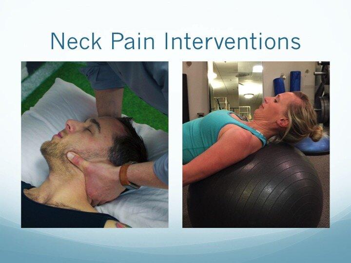 boulder-neck-pain-treatments