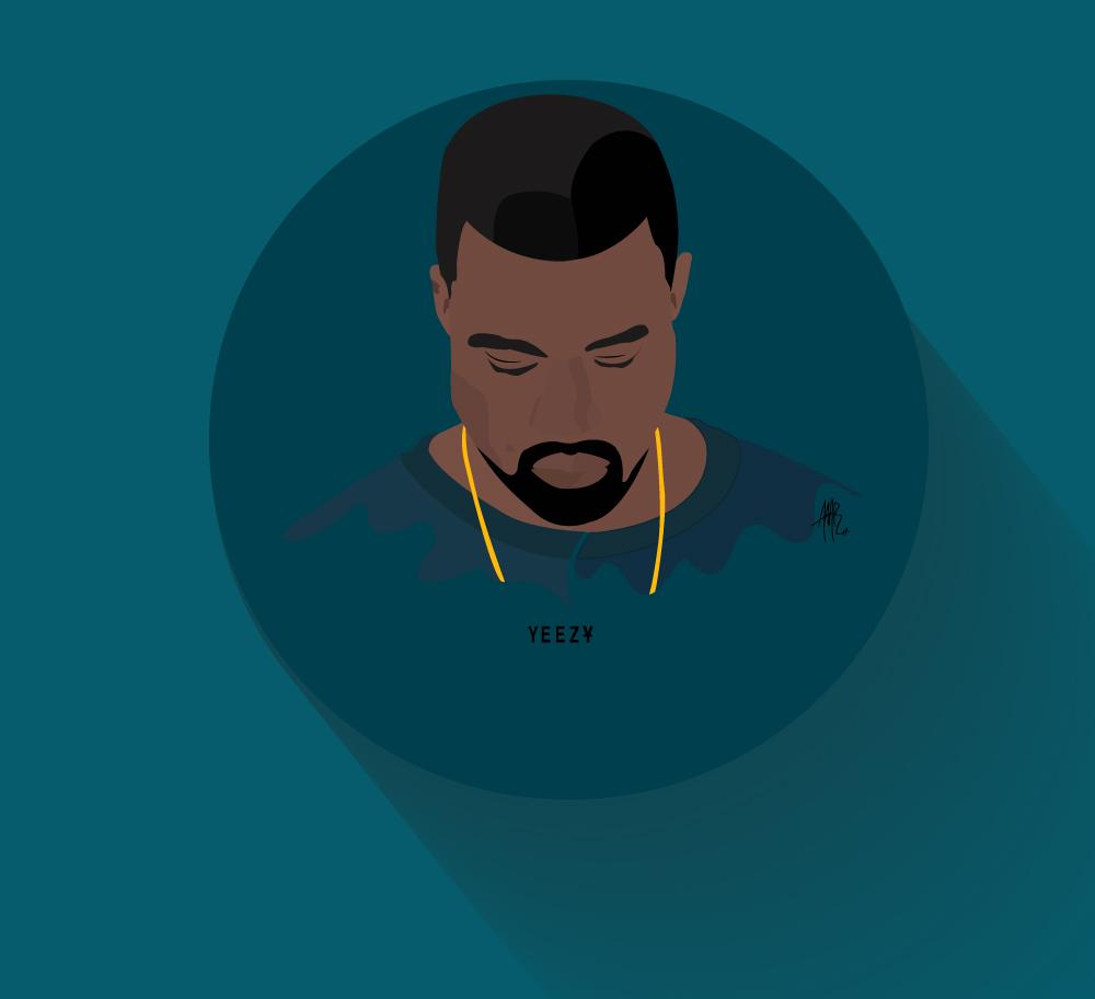 Kanye-Ye.jpg