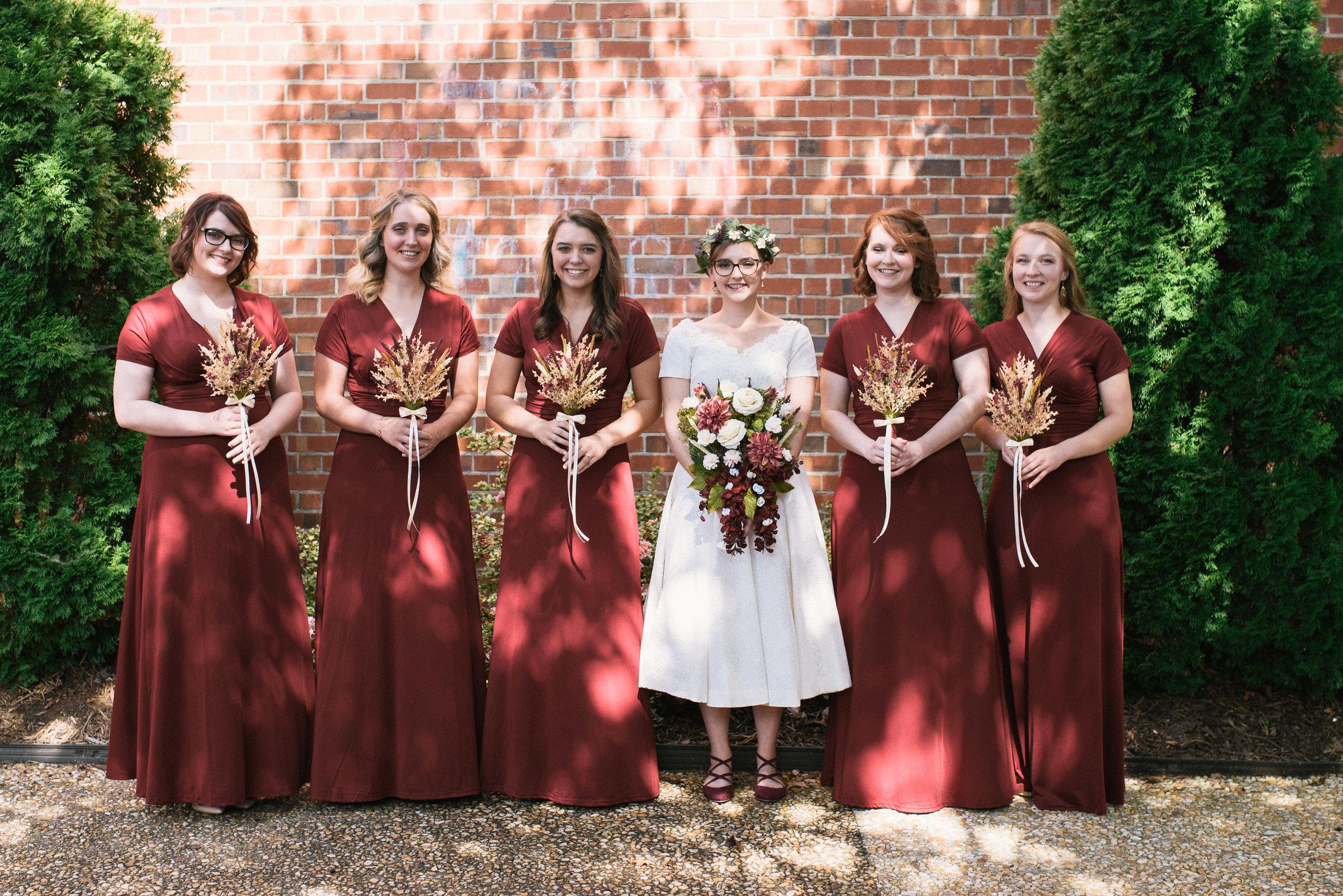 Wake Forest Wedding Photographer - North Carolina Wedding Photographer - New England Wedding Photographer - Boston Wedding Photographer