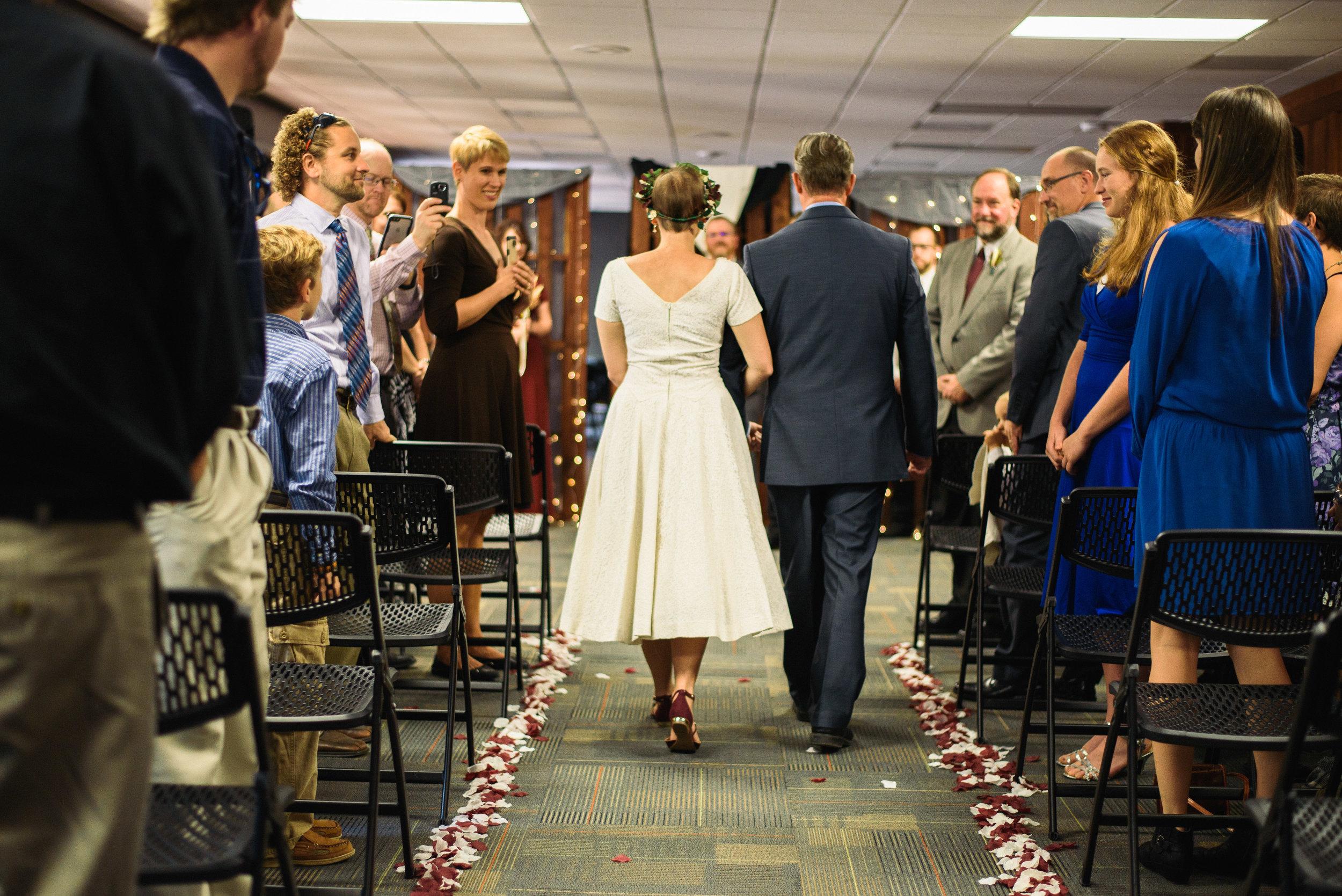 Raleigh Wedding Photographer - Wake Forest Wedding Photographer