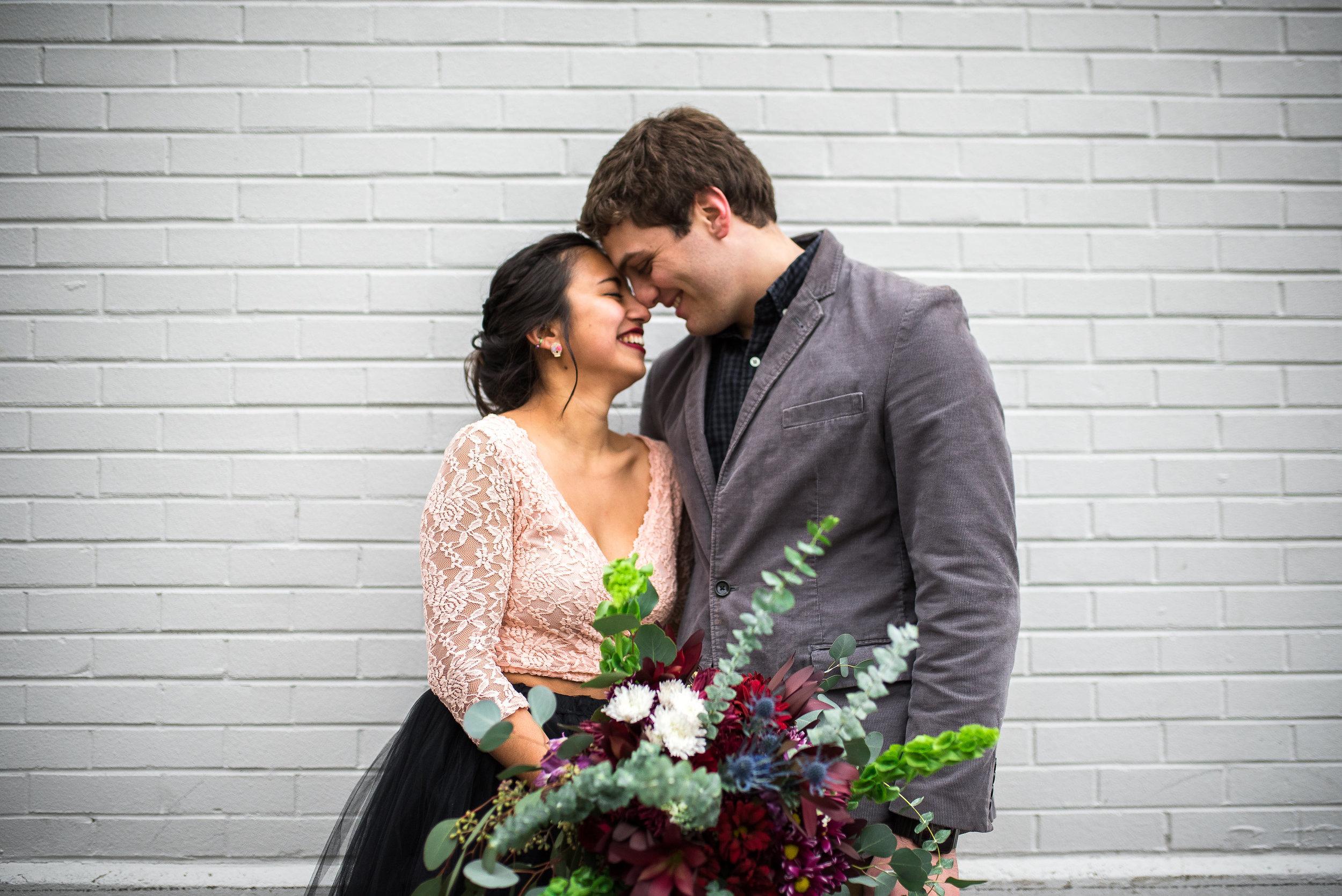 Raleigh Wedding Photographer - Raleigh courthouse wedding - New England Wedding Photographer - Boston Wedding Photographer