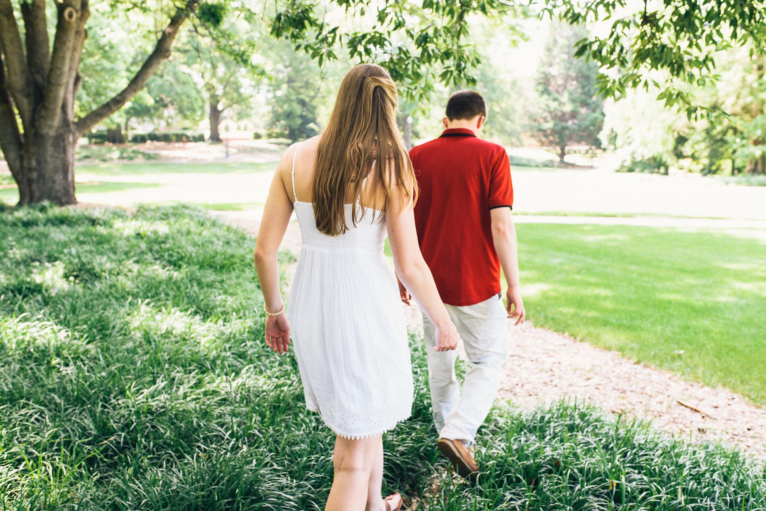 Raleigh Wedding Photographer - Photography Best of 2016
