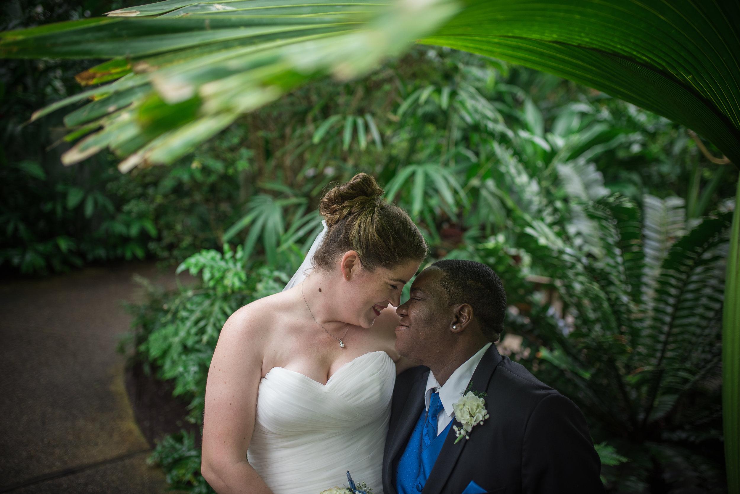 North Carolina LGBT Wedding Photographers - New England LGBT Wedding Photographer - Boston Wedding Photographer