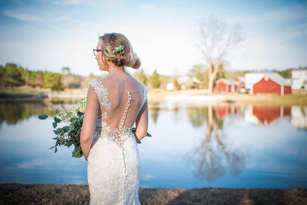 Boston Wedding Photographer - New England Wedding Photographer - North Carolina Wedding Photographer