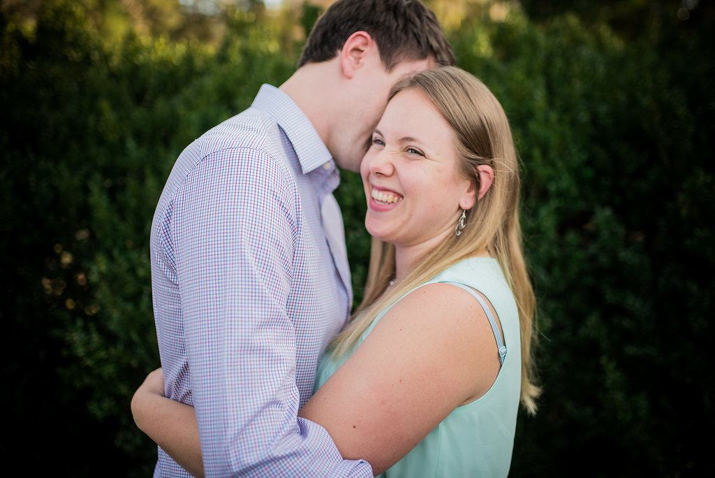 Raleigh Wedding Photographer - Boston Wedding Photographer - New England Wedding Photographer - Winston-Salem Wedding Photographer