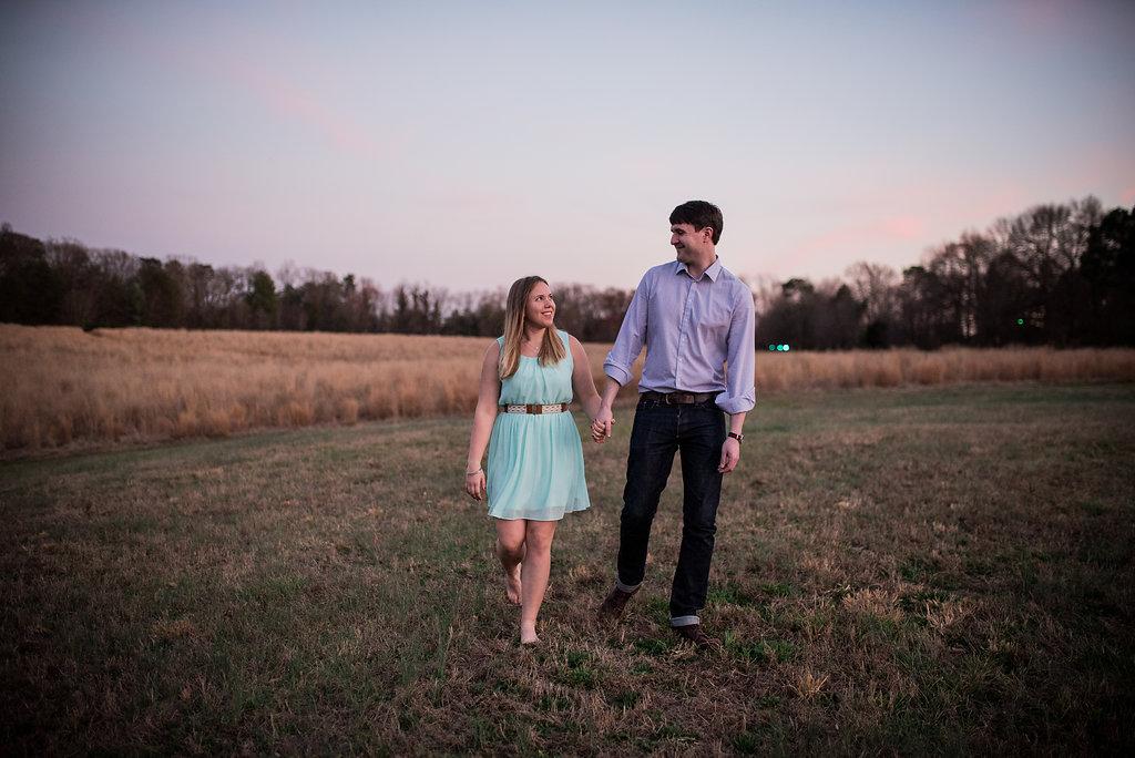 winston salem wedding photographer - new england wedding photographer - boston wedding photographer