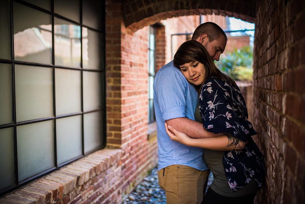 Raleigh Wedding Photographer - New England Wedding Photographer - Boston Wedding Photographer - North Carolina Wedding Photographer