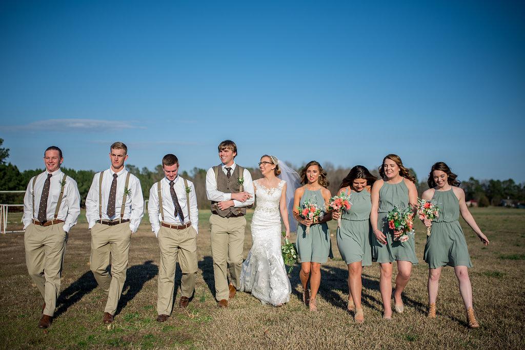 North Carolina Wedding Photographer - New England Wedding Photographer - Boston Wedding Photographer
