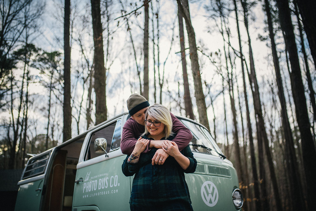 Raleigh Wedding Photographer -  Boston Wedding Photographer - New England Wedding Photographer