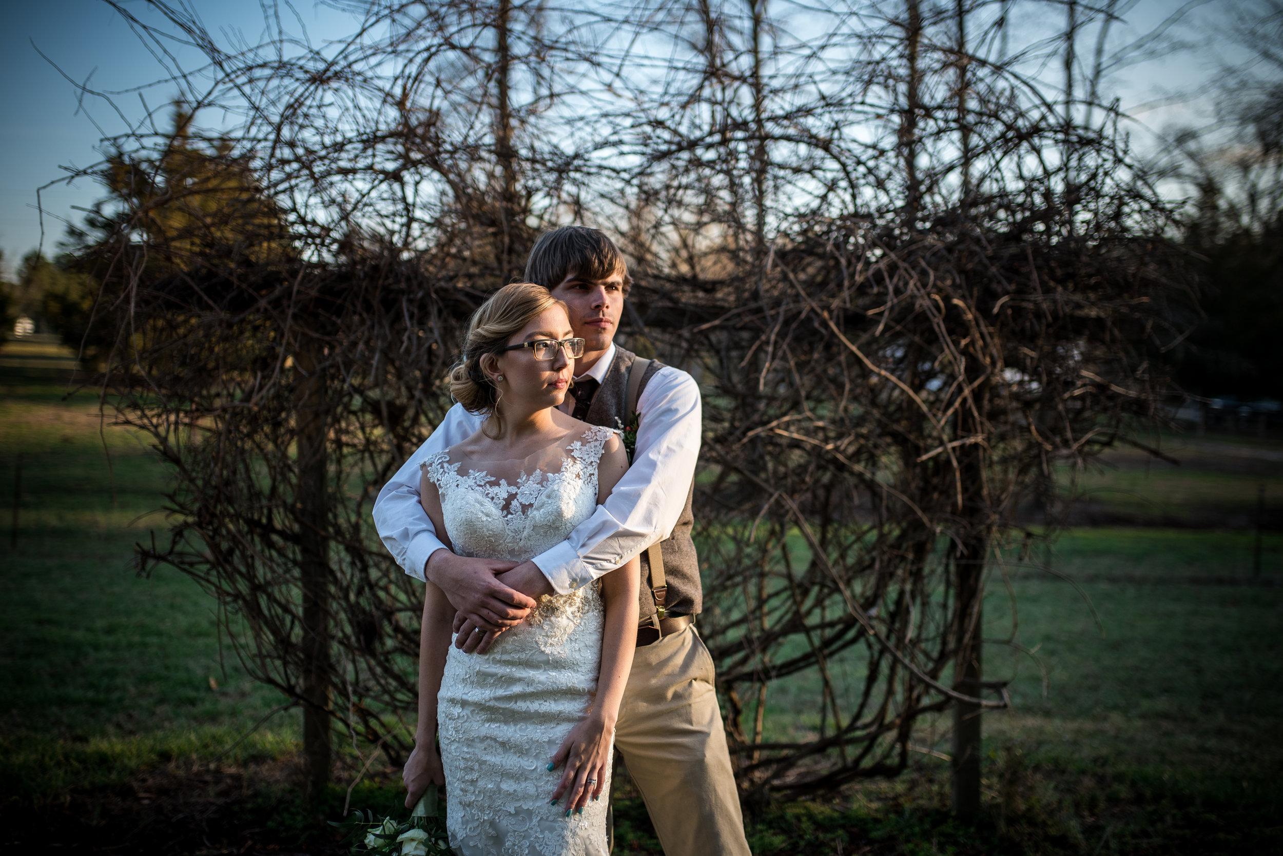 North Carolina Wedding Photographer - Boston Wedding Photographer - New England Wedding Photographer
