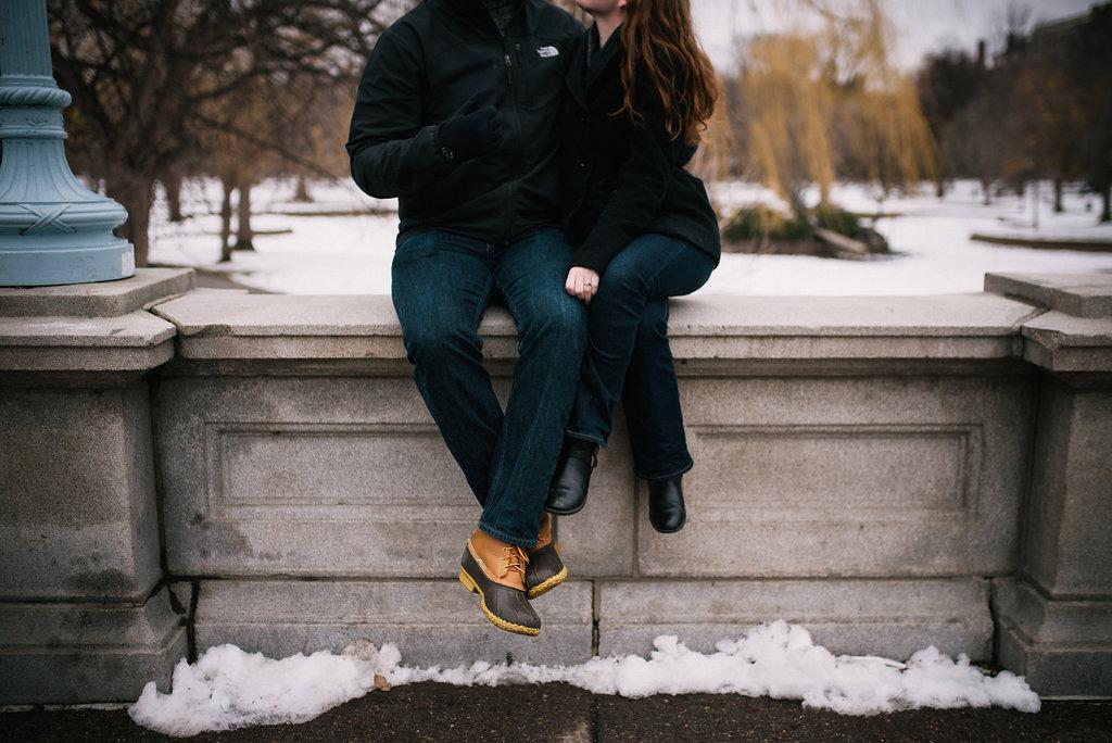 Boston Wedding Photographer - New England Wedding Photographer