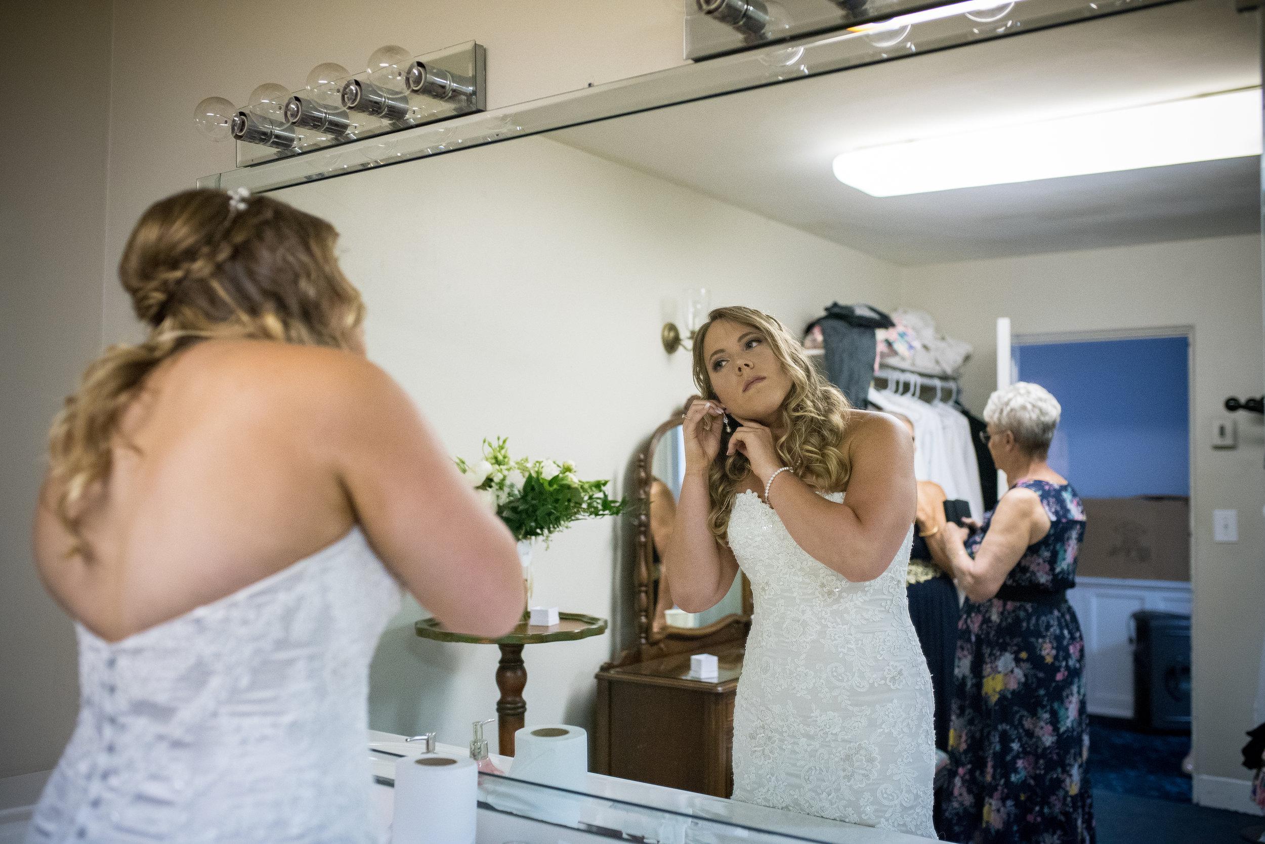 winston-salem wedding photographer - north carolina wedding photographer
