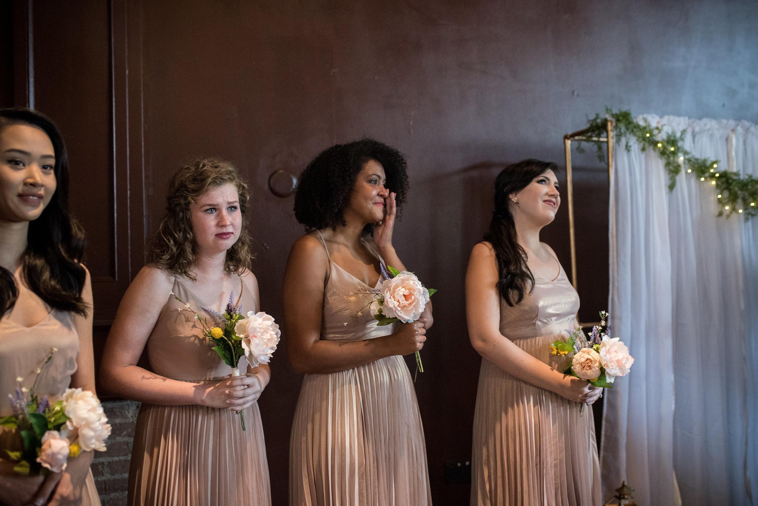 north carolina wedding photographer - raleigh wedding photographer - chapel hill wedding photographer