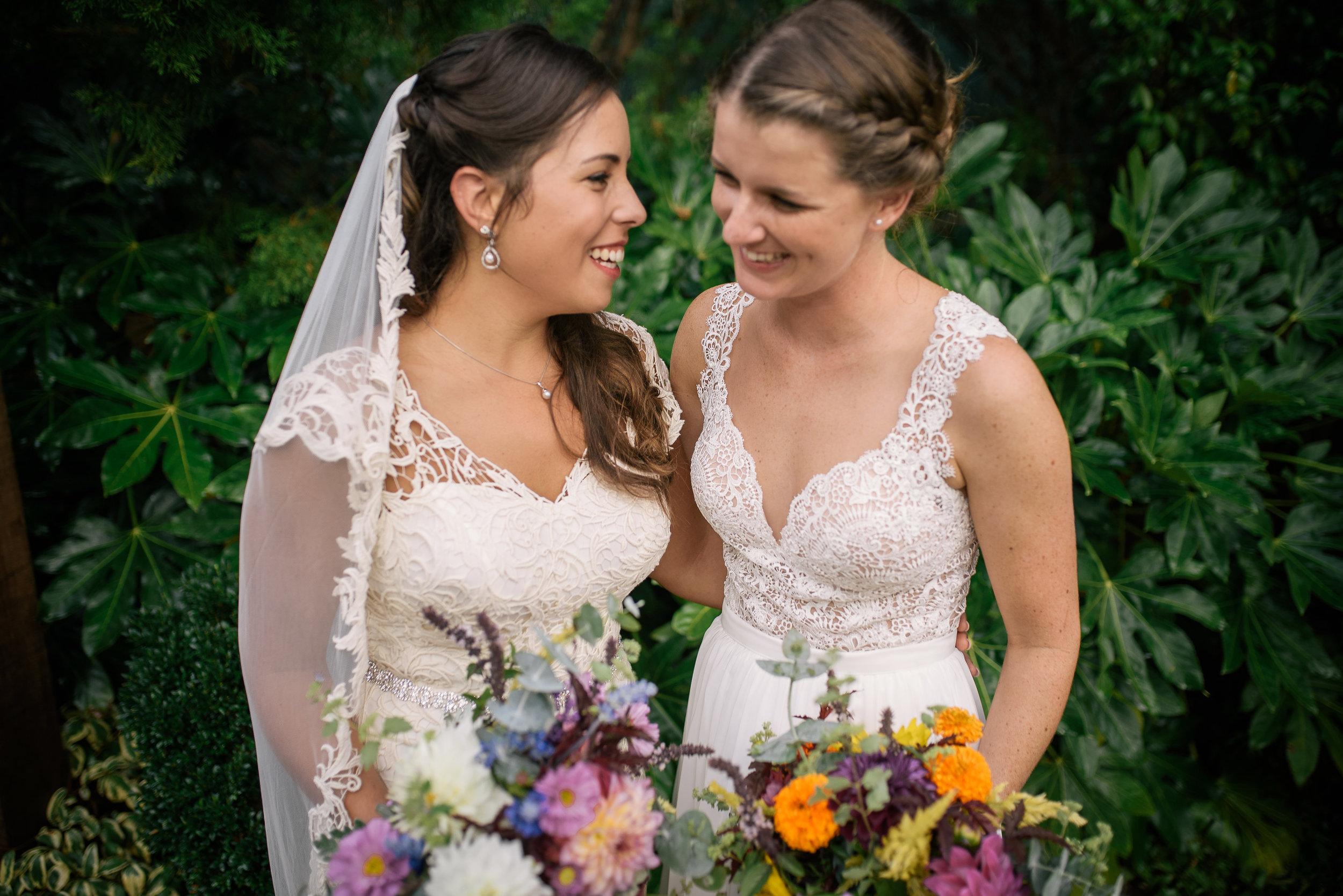 J&E-7098.jpgDurham Wedding Photographer - North Carolina LGBT Wedding