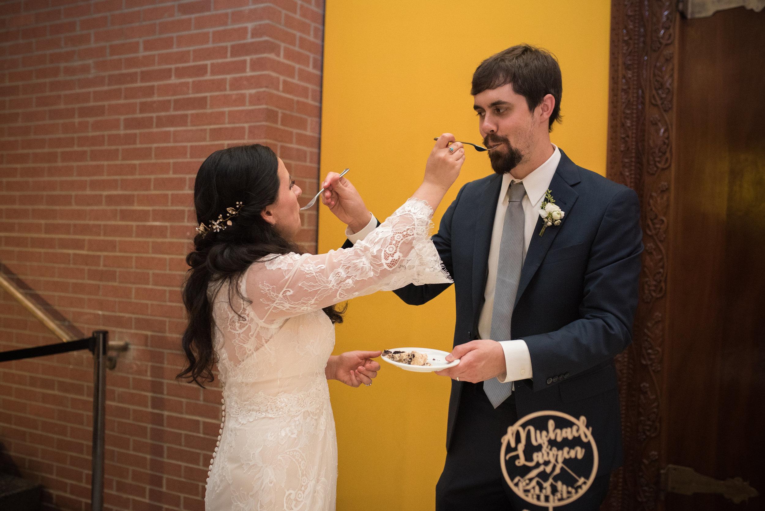 M&L-4410.jpgNorth Carolina Wedding Photographer - Raleigh Wedding - Marbles Wedding