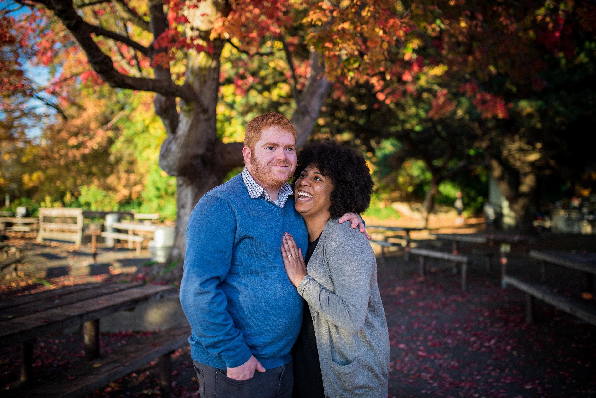 J&J-9063.jpgSeattle Engagement - Seattle Wedding Photographer - North Carolina Wedding Photographer