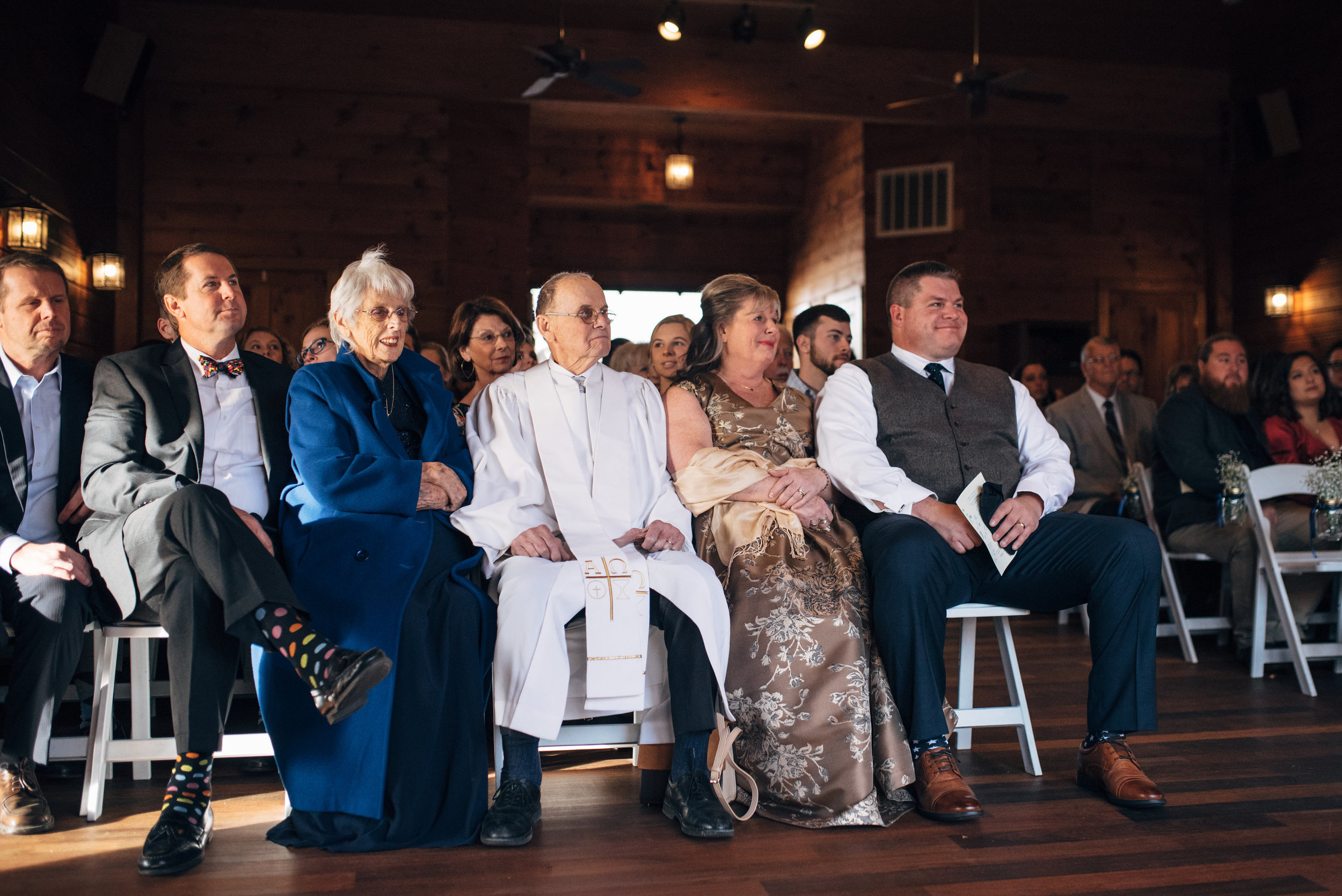 barn at valhalla - north carolina wedding photographer - durham wedding photographer