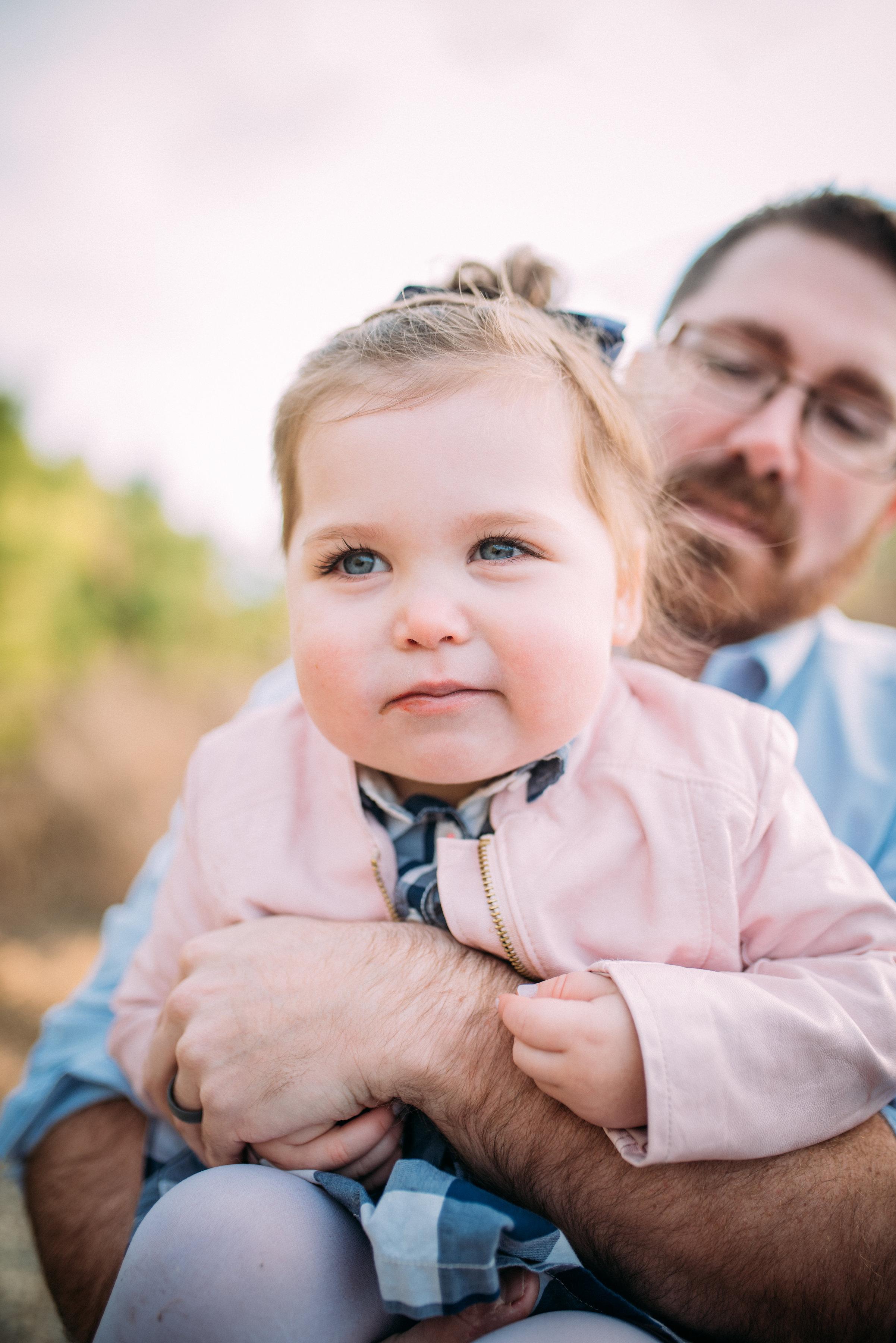 durham maternity session - north carolina lifestyle photographer