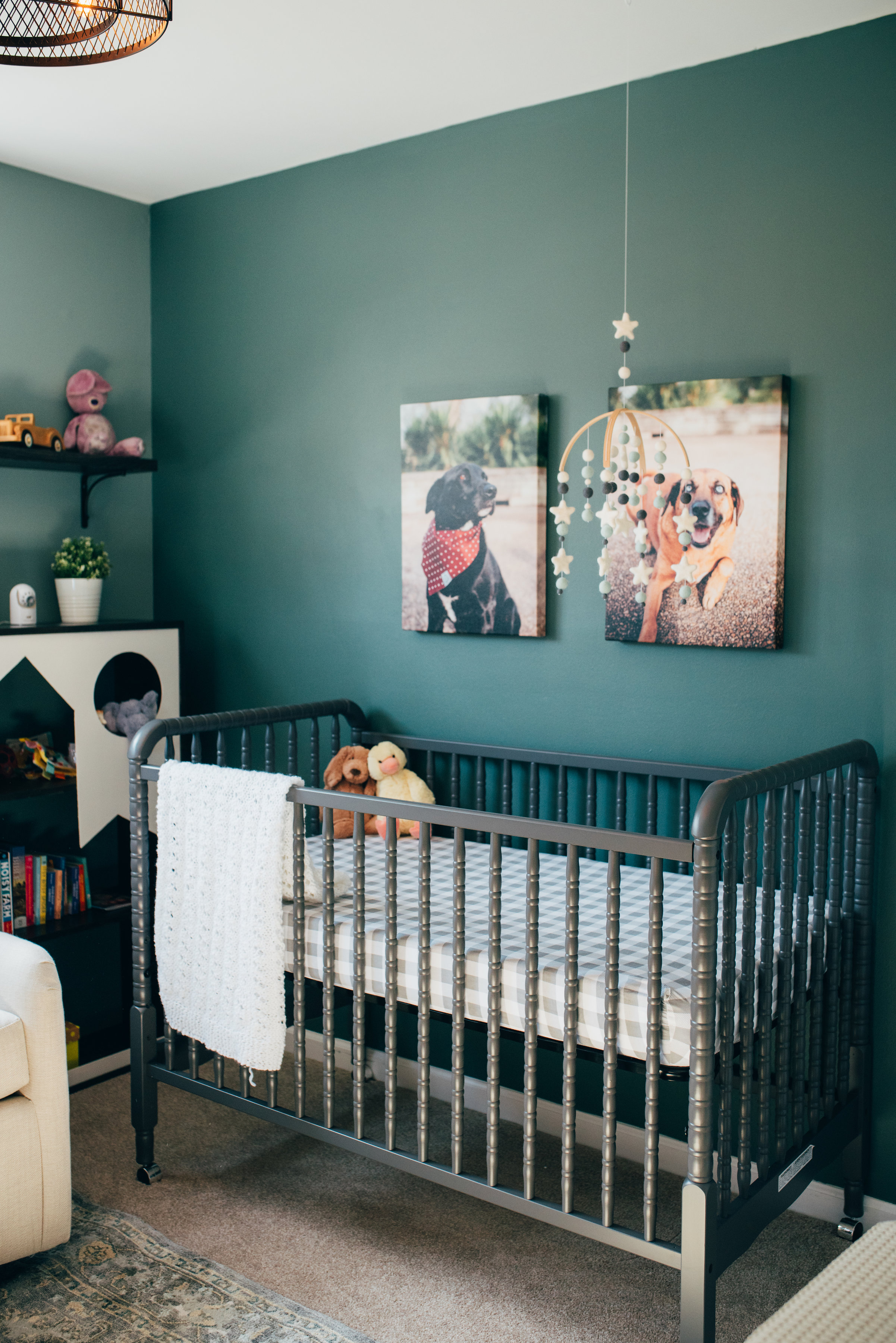 Durham Maternity Photographer - Durham Family Photographer - North Carolina Photographer