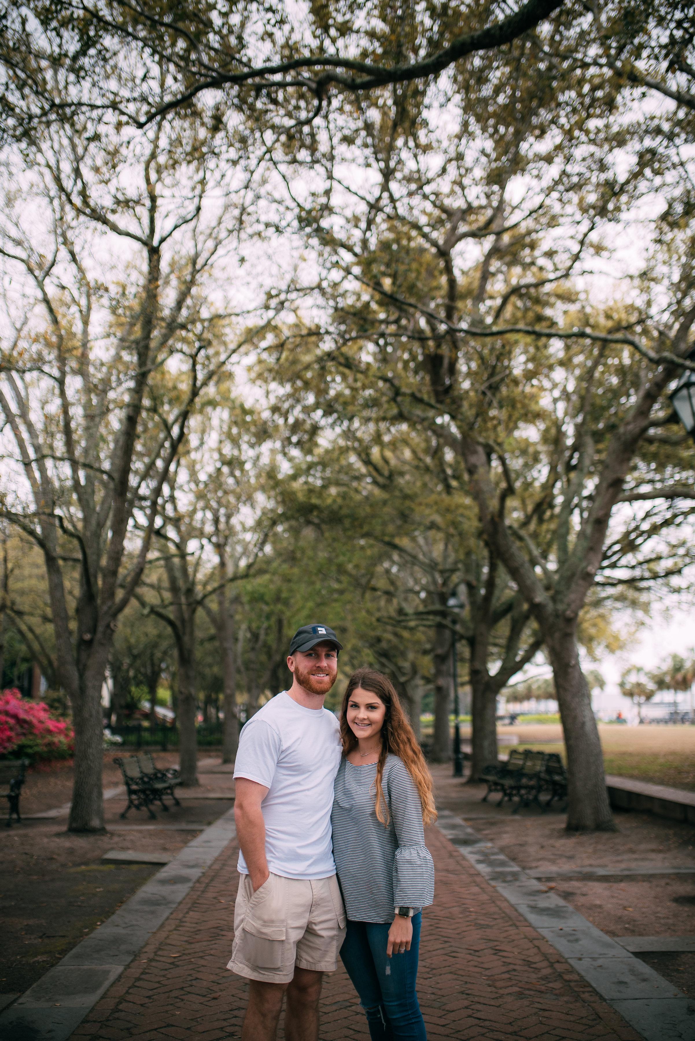 Charleston wedding photographer - south carolina wedding photographer - north carolina wedding photographer