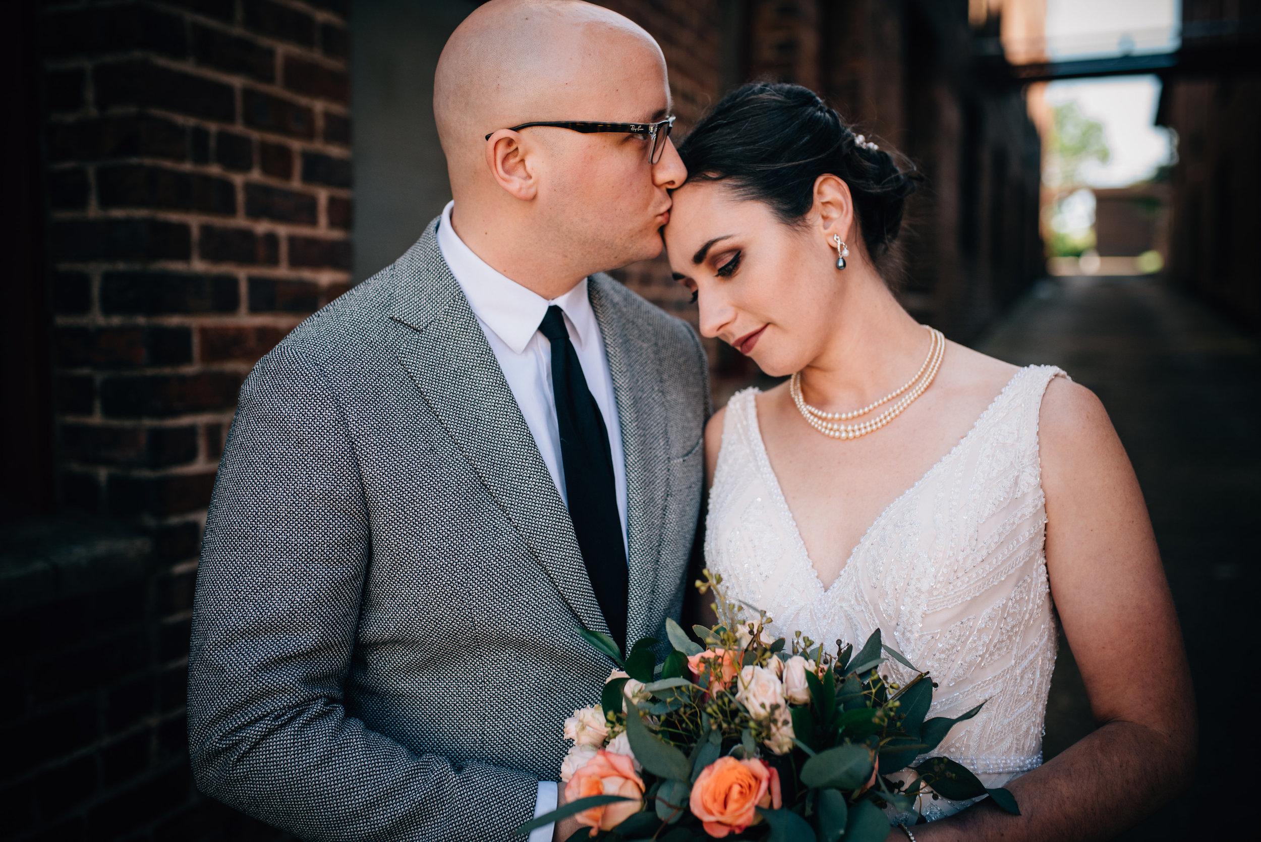 raleigh wedding photographer - north carolina wedding photographer - imurj raleigh wedding
