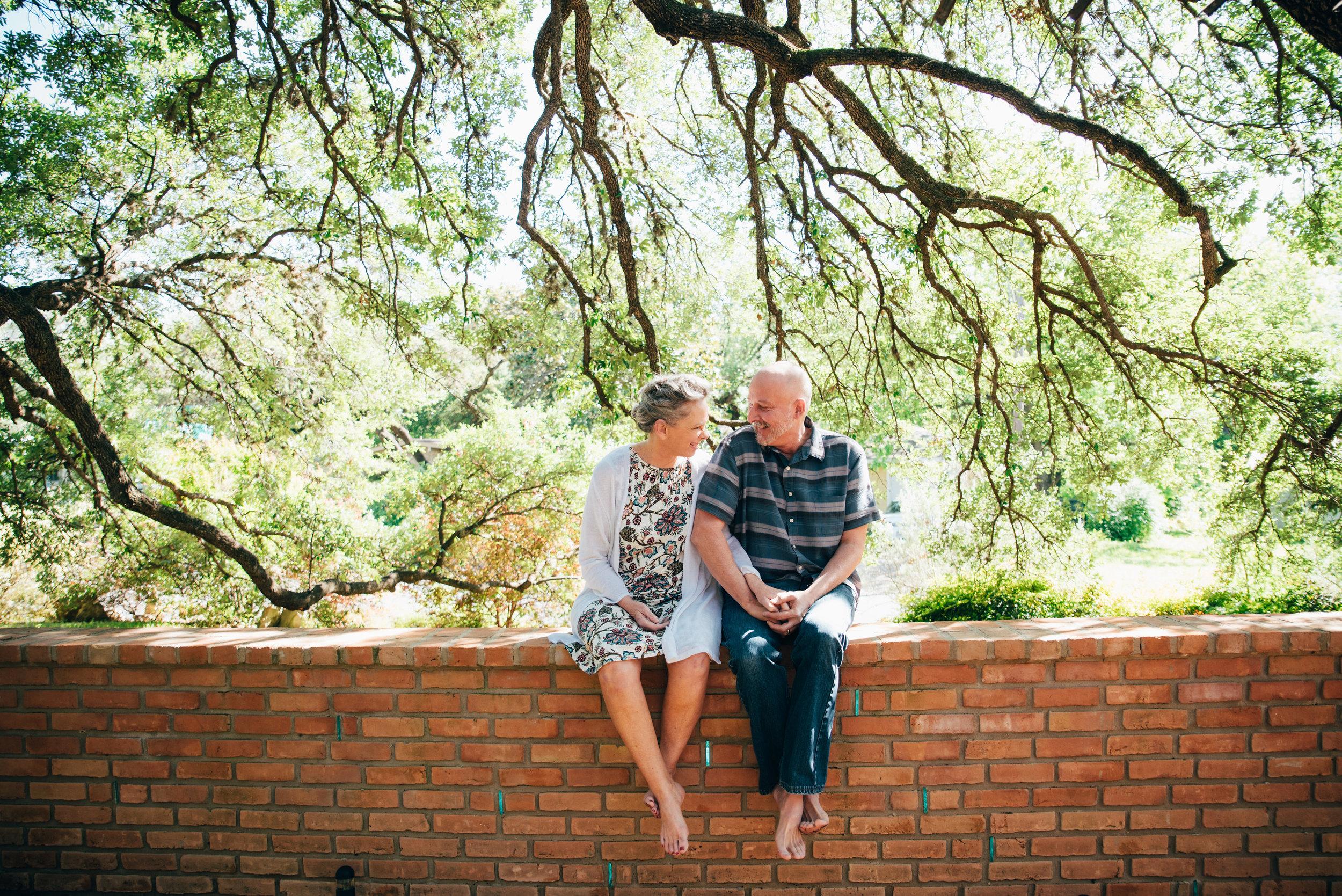 Austin wedding photographer - Austin family session - North Carolina wedding photographer