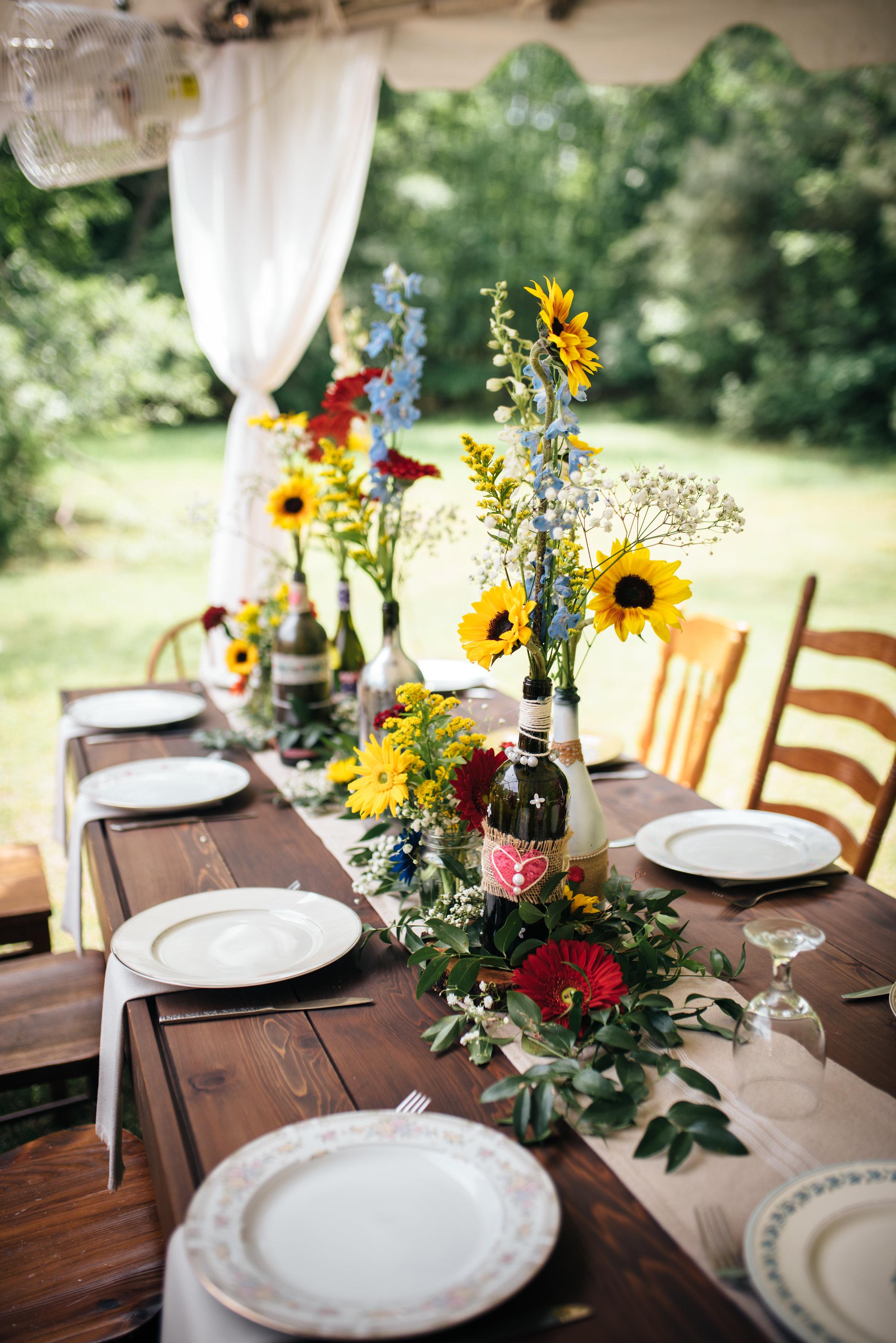 Raleigh Wedding Photographer - North Carolina Wedding Photographer - Durham Wedding Photographer