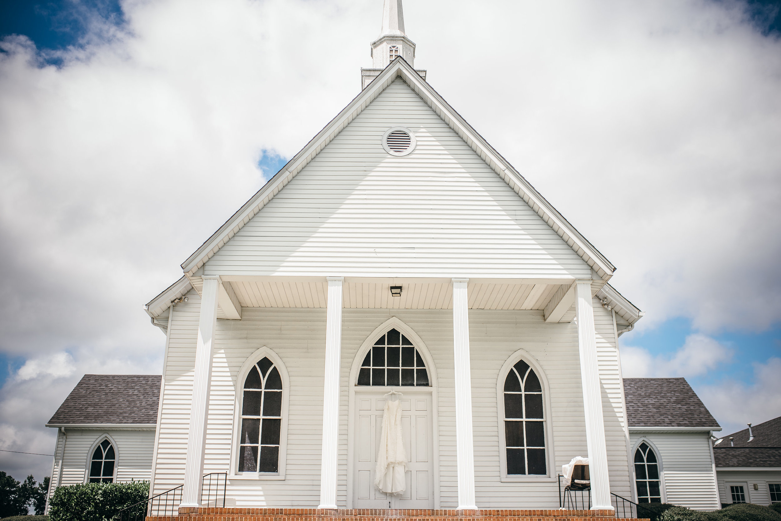louisburg wedding - louisburg wedding photographer - north carolina wedding photographer