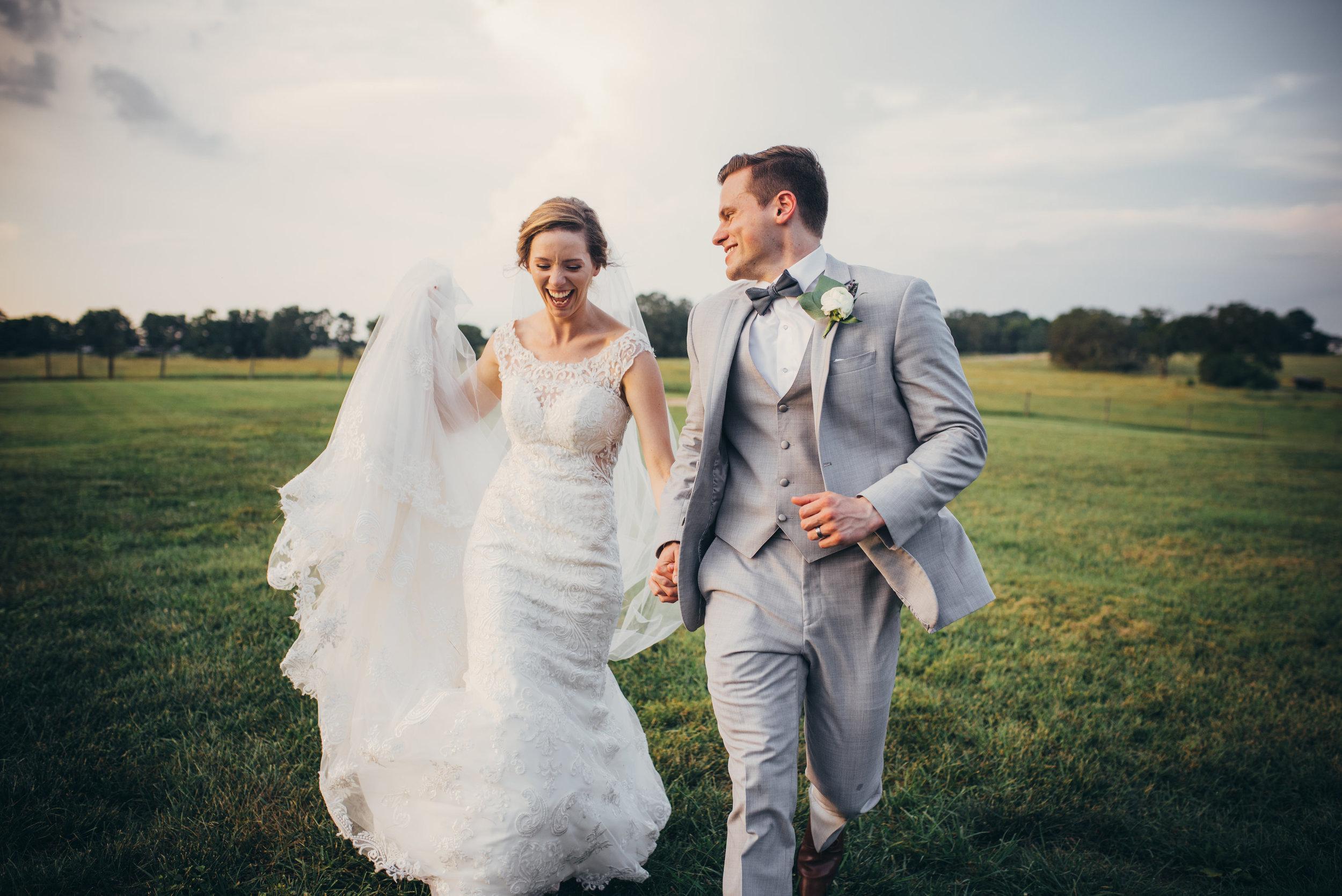 rose hill plantation wedding - north carolina wedding photographer - raleigh wedding photographer