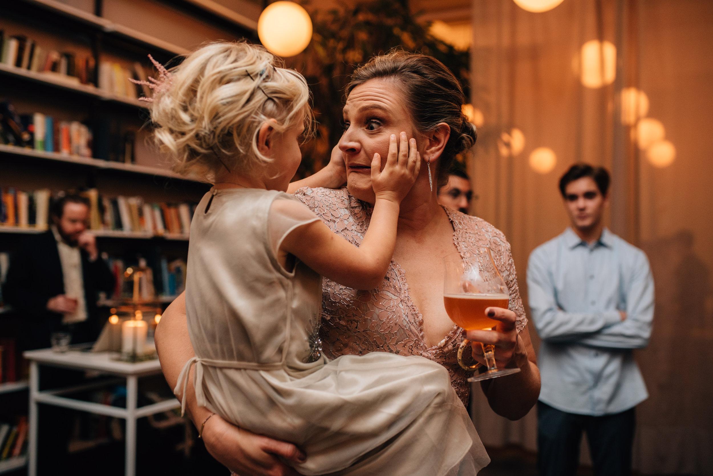 Brewery Bhavana Wedding - Raleigh Wedding Photographer - North Carolina Wedding Photographer