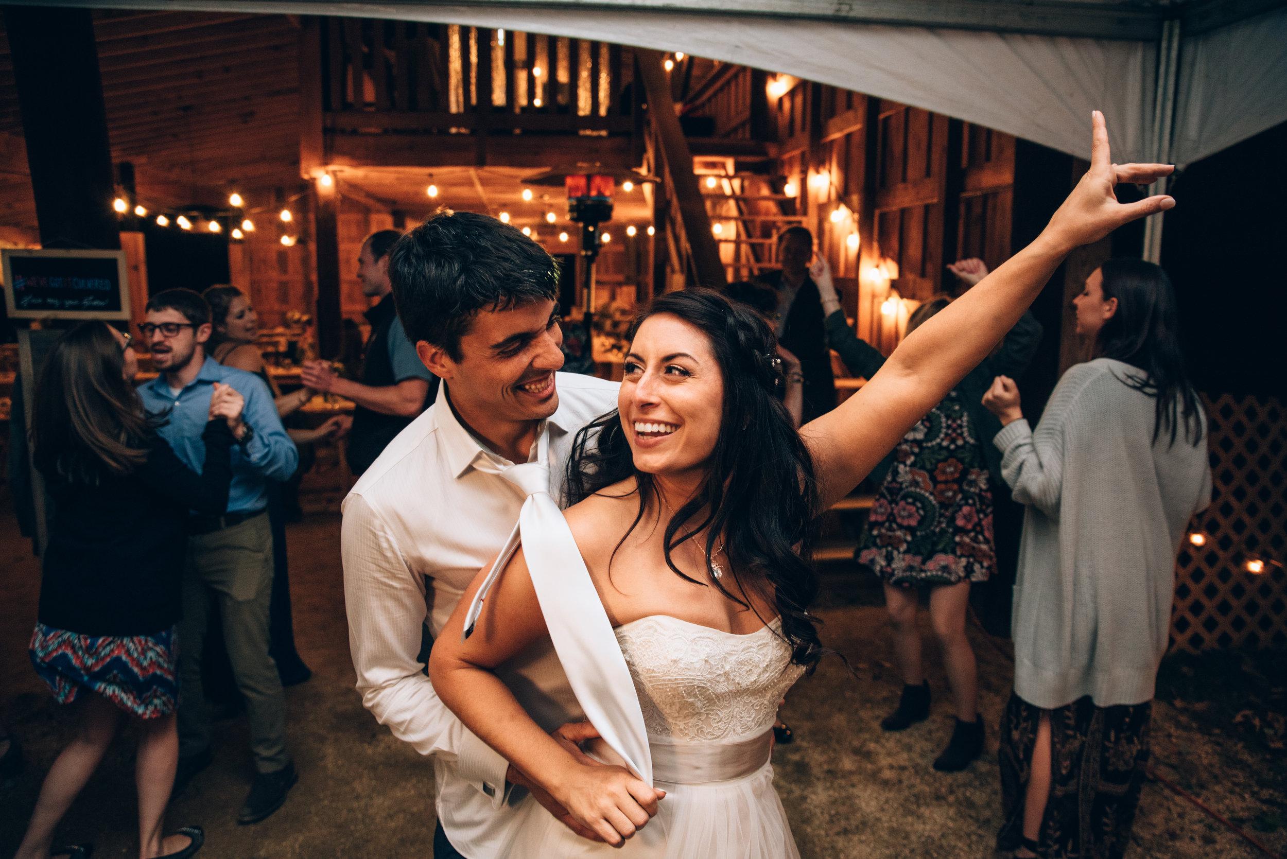 north carolina wedding photographer - windy hill farm wedding - durham wedding photographer