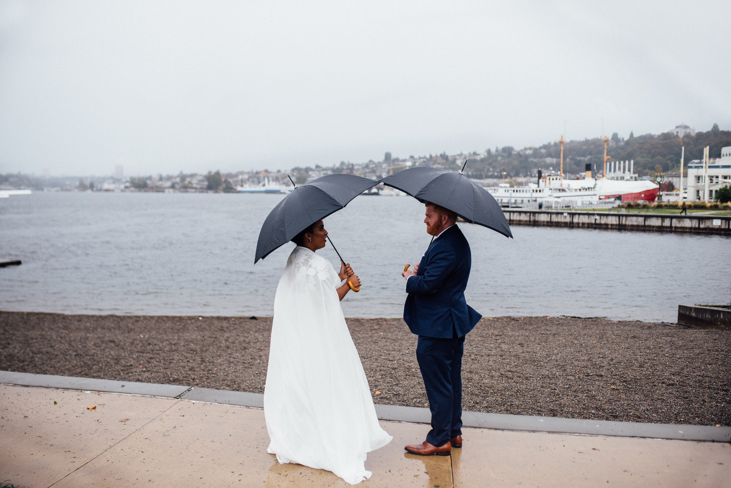 art marble 21 - seattle wedding photographer - washington wedding photographer