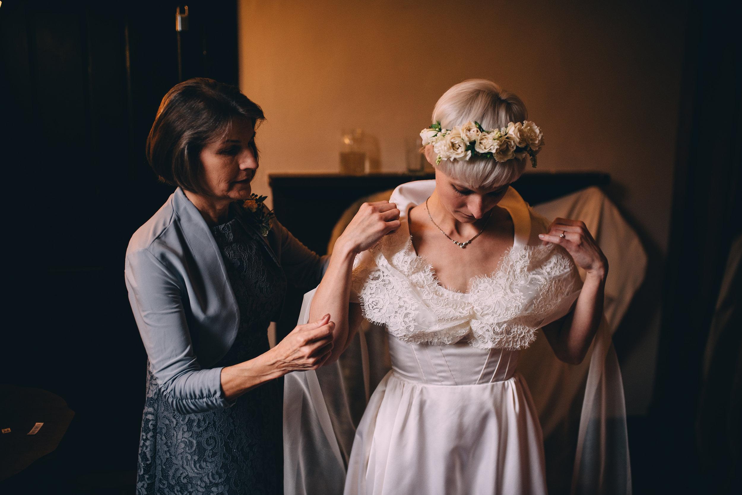 mordecai historic park wedding - raleigh wedding photographer - north carolina wedding photographer