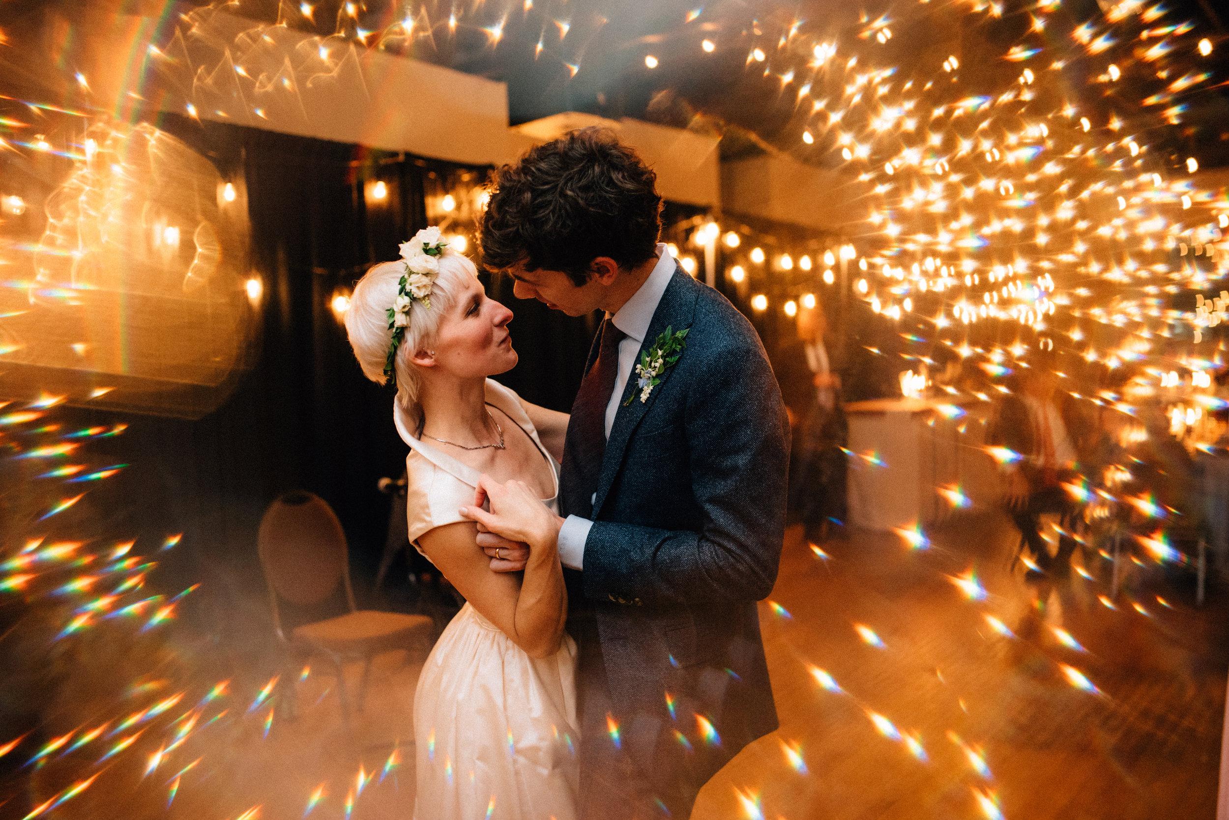raleigh wedding photographer - north carolina wedding photographer - winter wedding - historic mordecai wedding