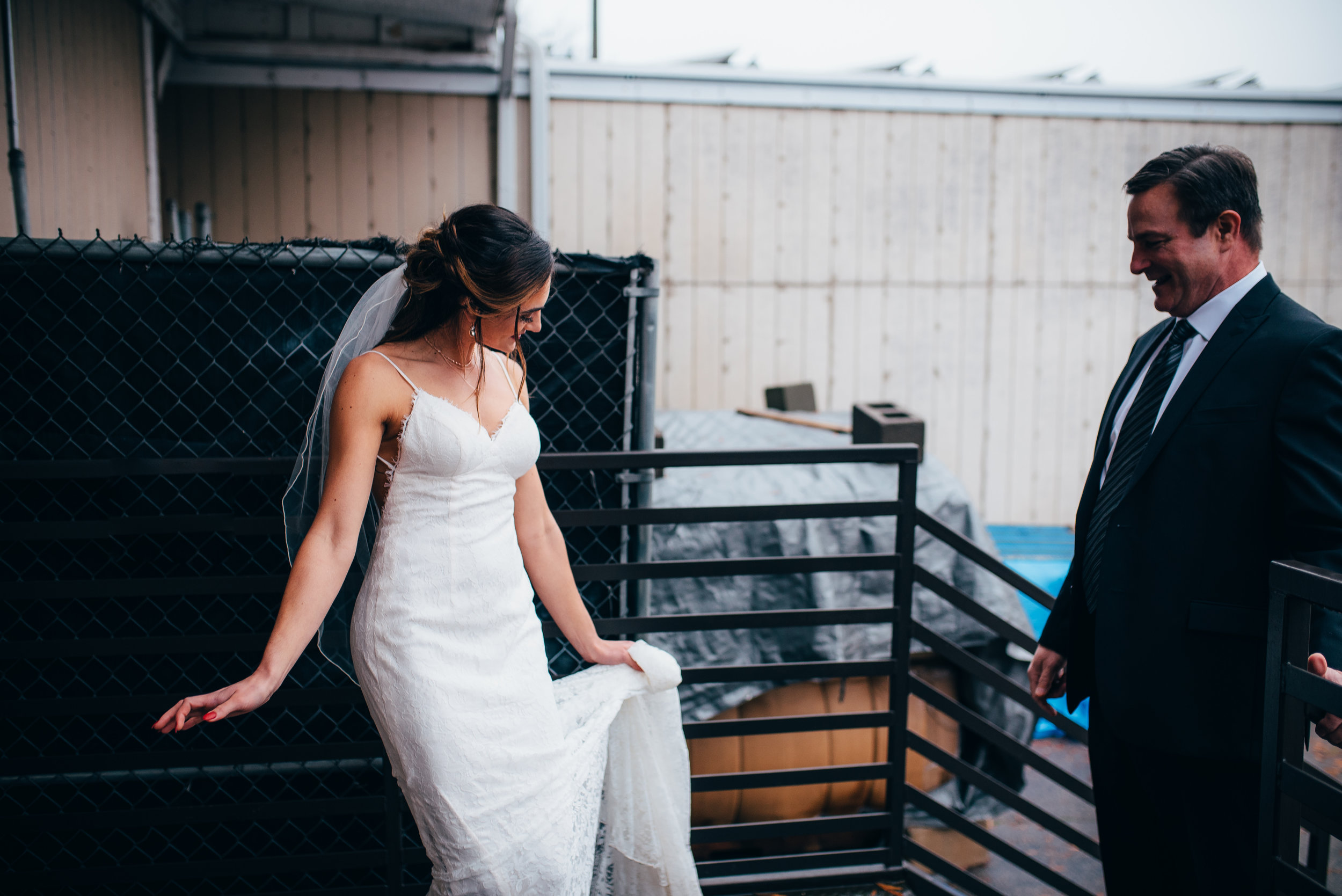 traine wedding - raleigh wedding photographer - north carolina wedding photographer