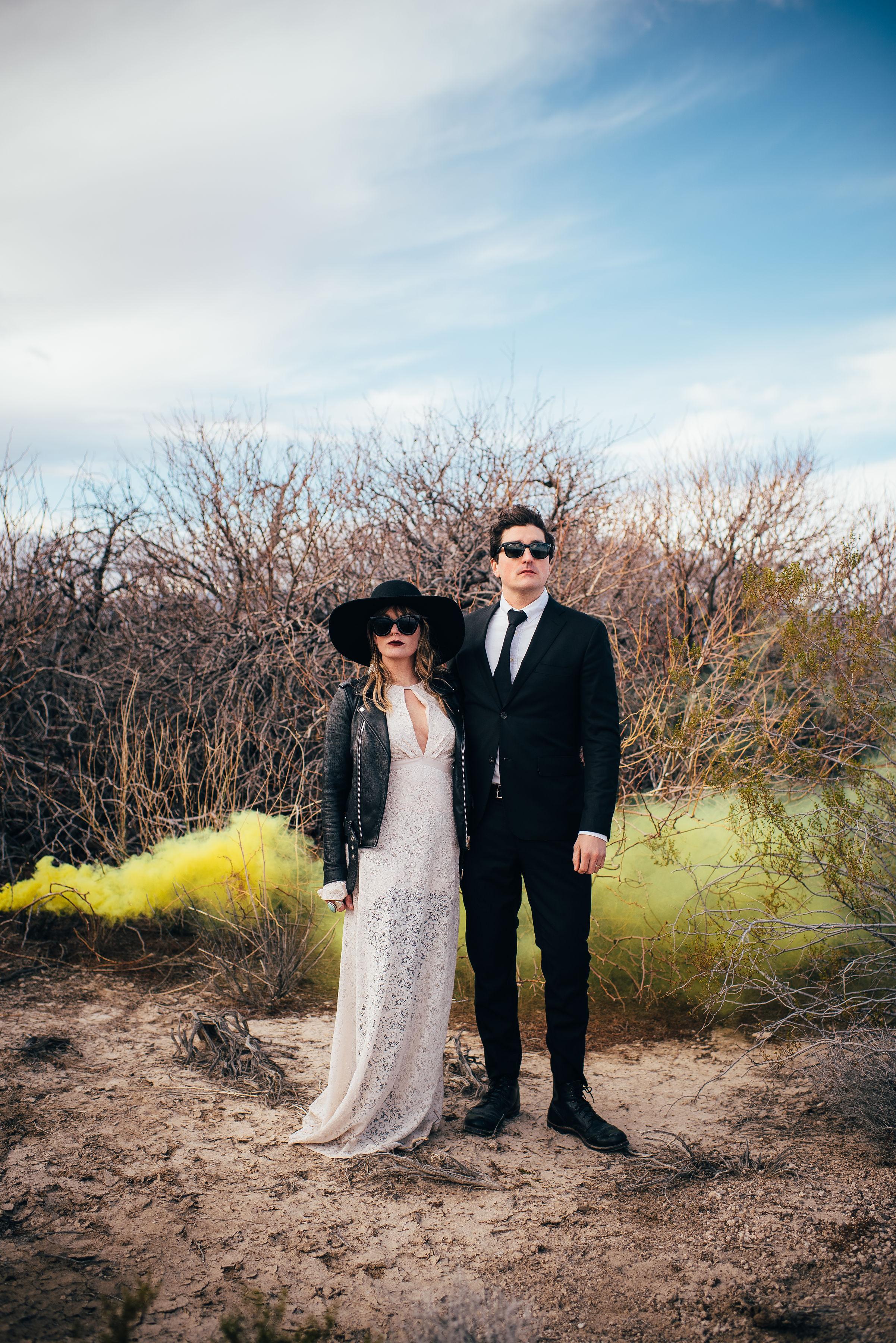 north carolina wedding photographer - california wedding photographer - death valley wedding photographer - destination wedding photographer - three region photography - motorcycle wedding