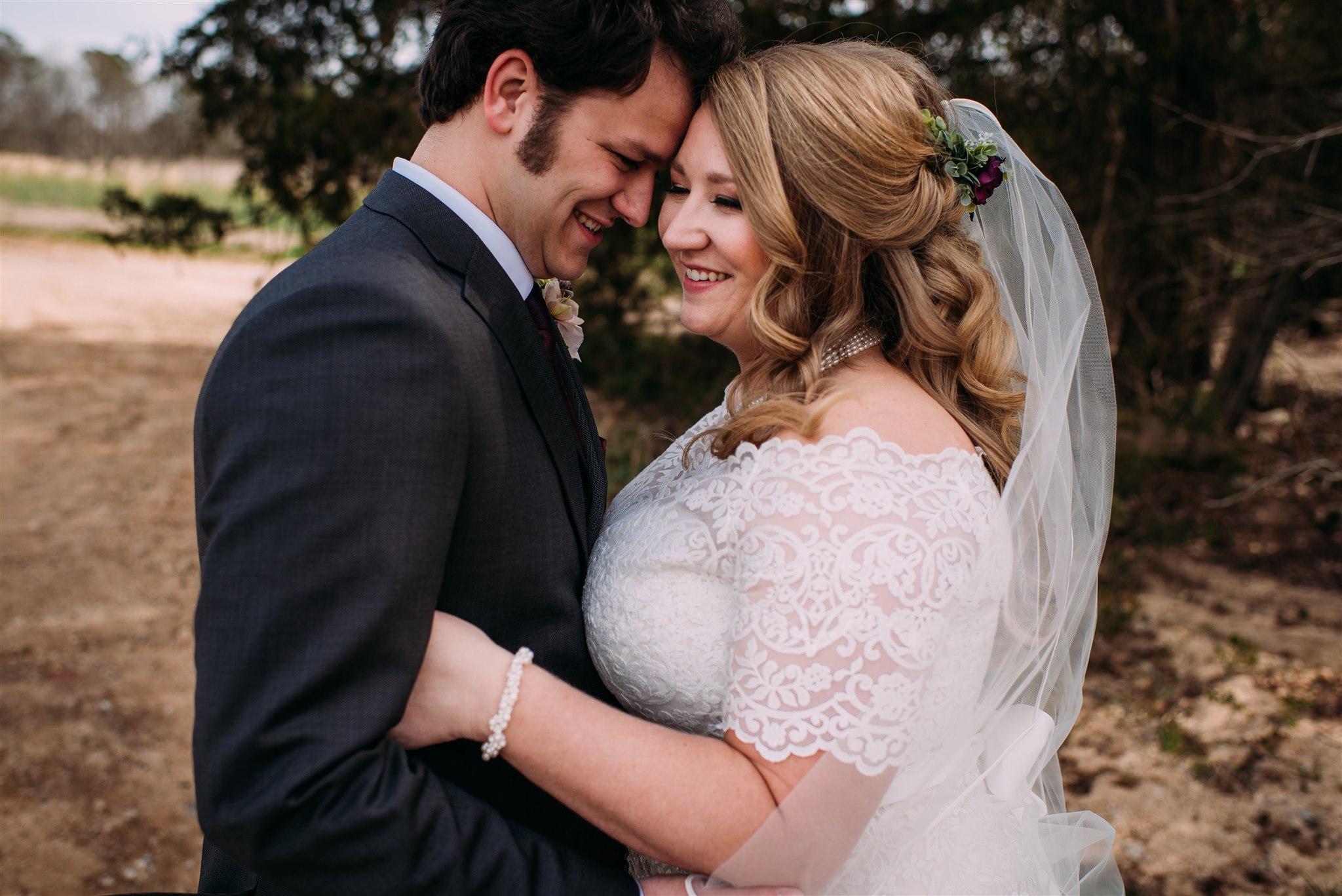 the meadows wedding - the meadows raleigh wedding - north carolina wedding photographer - raleigh wedding photographer - durham wedding photographer
