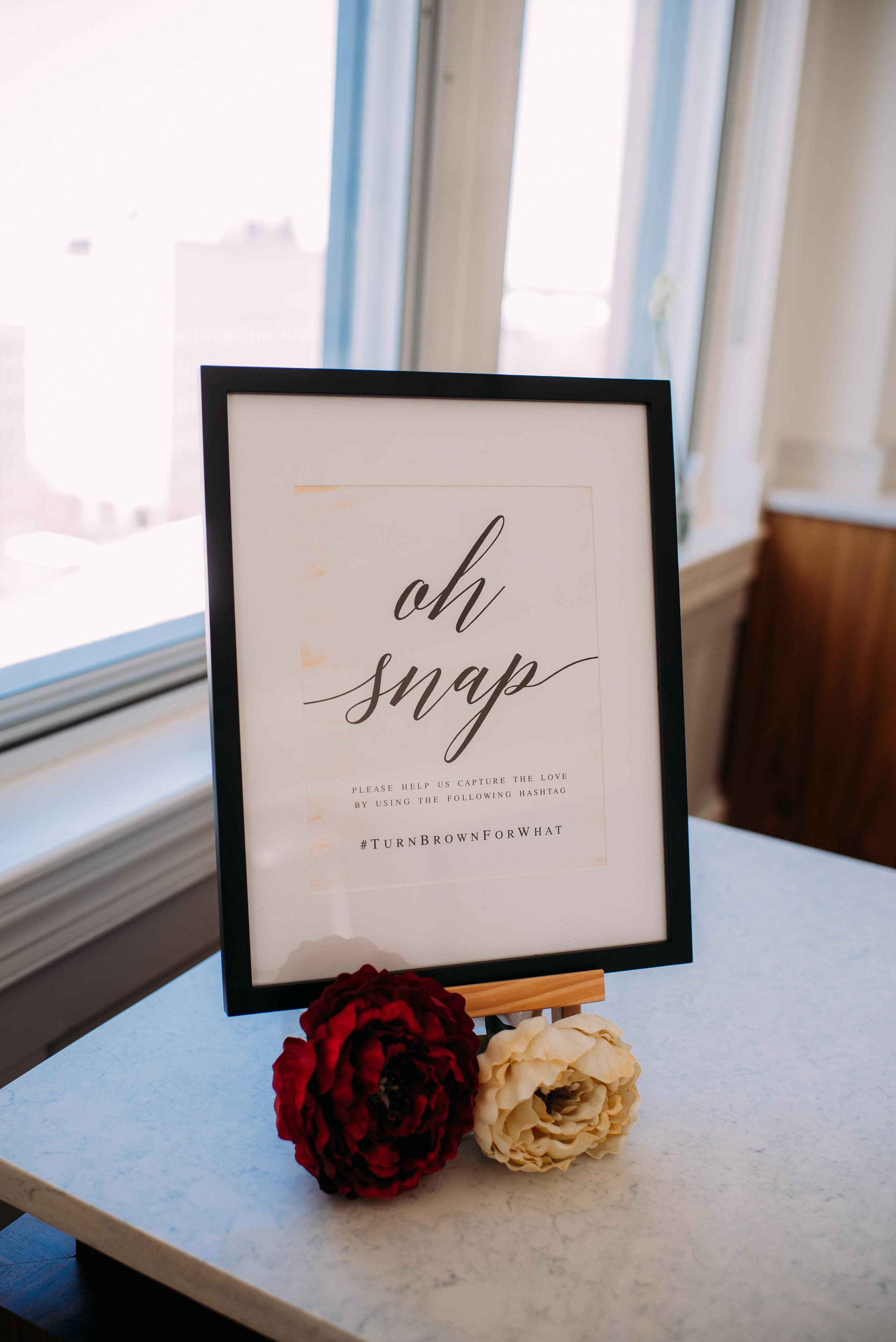 Katie _ Matt -1704.jpgthe cannon room wedding - raleigh wedding photographer - north carolina wedding photographer - durham wedding photographer - downtown raleigh wedding