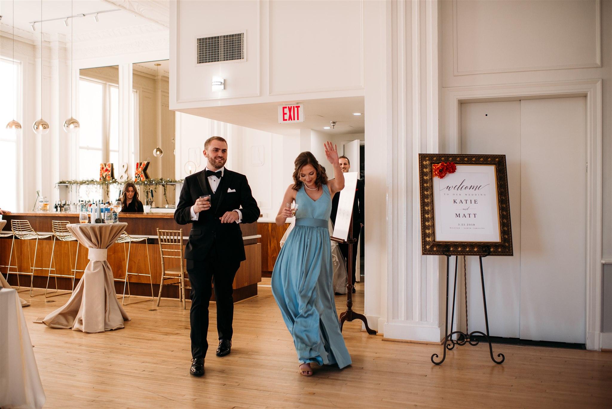 Katie _ Matt -3077.jpgthe cannon room wedding - raleigh wedding - north carolina wedding photographer - raleigh wedding photographer - durham wedding photographer